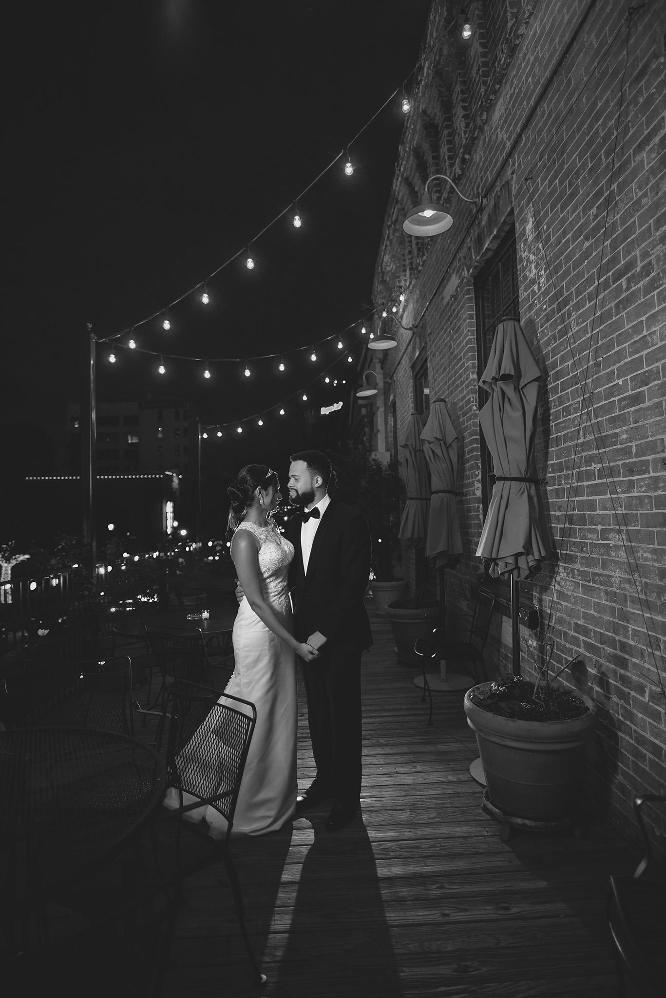 Houston-downtown-market-square-wedding-photography