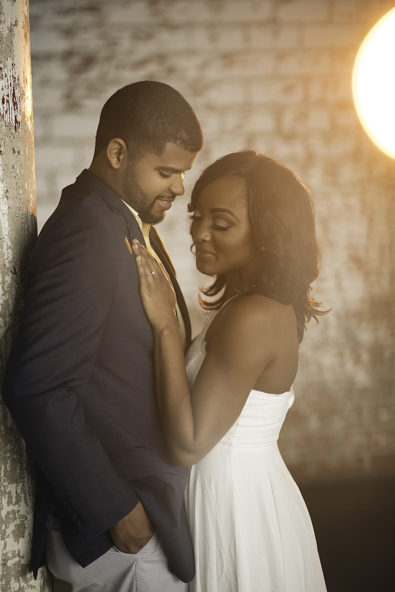Houston-studio-engagement-photography-session-Fill-in-the-blank-heights-classy