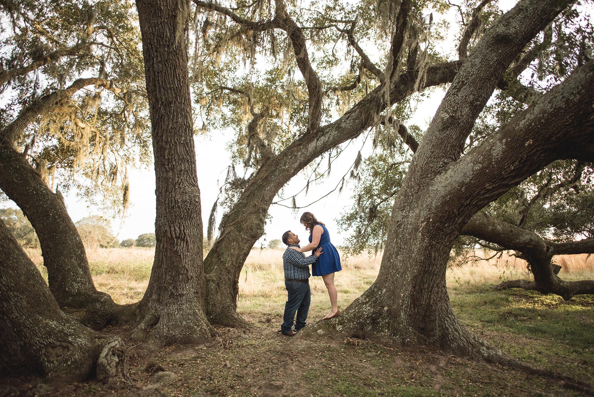 Brazos-Bend-Park-lifestyle-engagement-photography-121.jpg