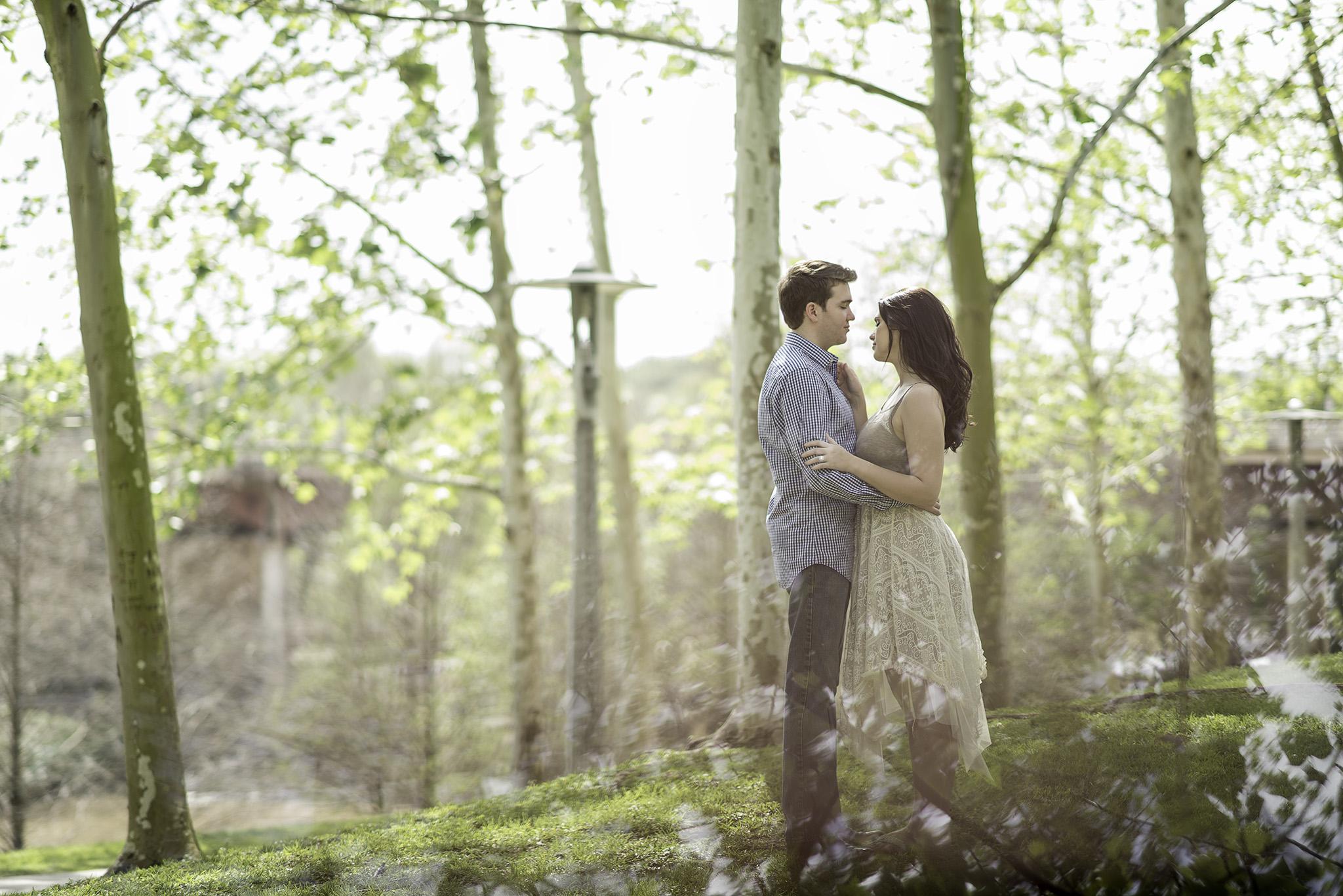 houston-park-garden-bayou-whimsical-romantic-classy-dreamy-engagement