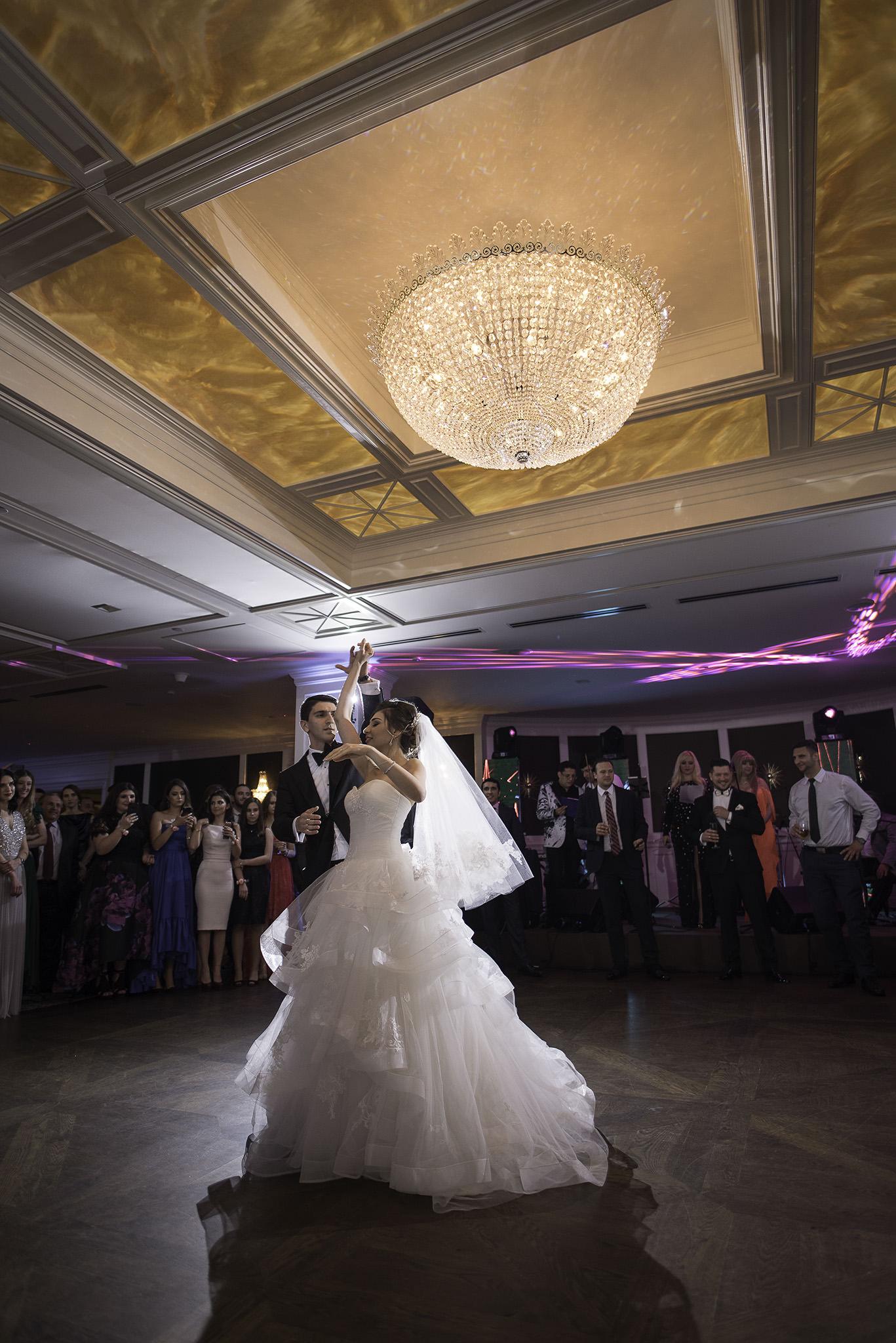 Houston-exotic-classy-luxury-bridal-wedding-azerbaijan-photographer-petroleum-club
