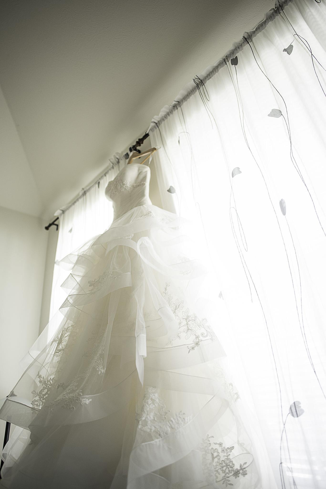 Houston-luxury-wedding-dress-classy-lifestyle-photographer