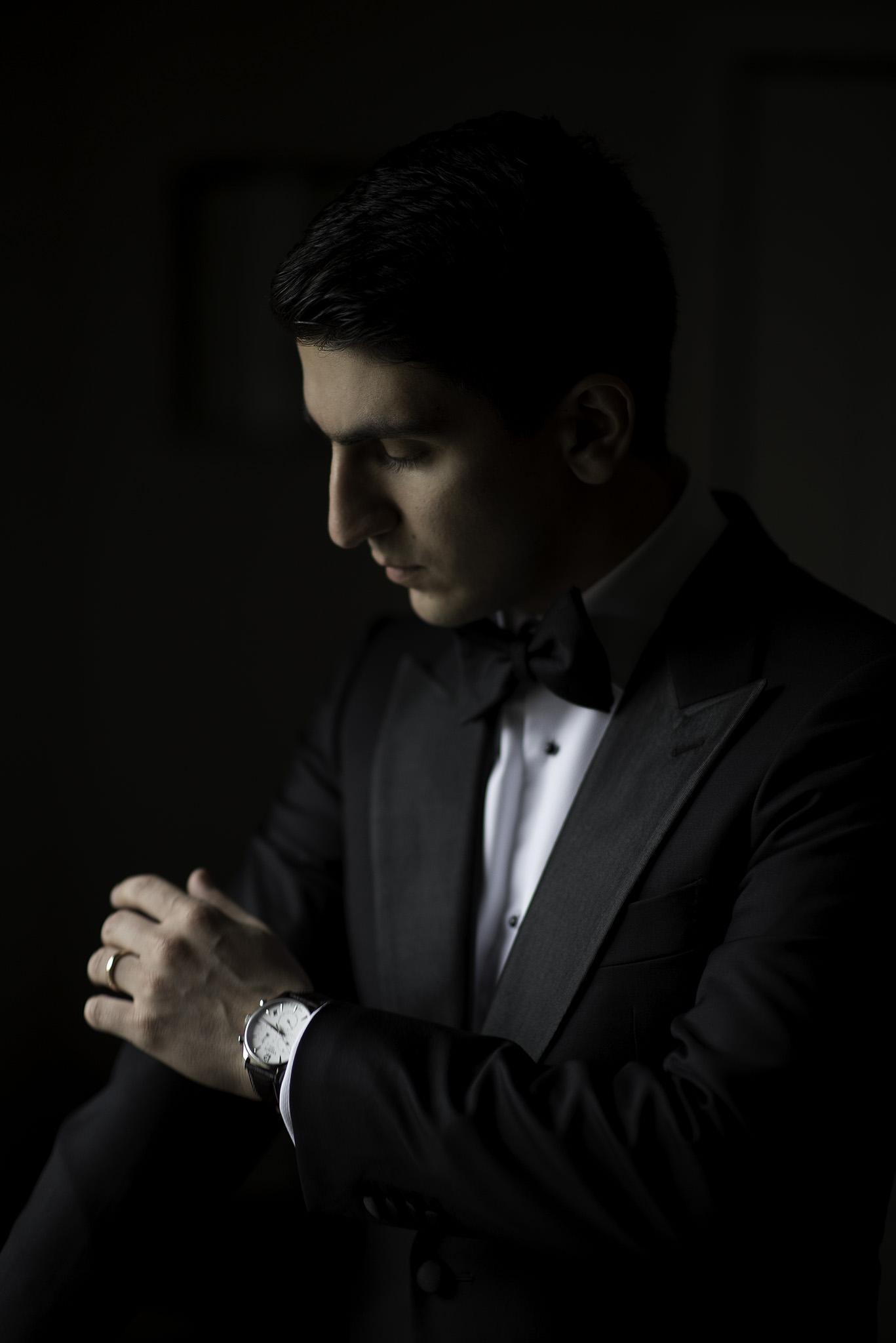 Houston-exotic-classy-luxury-bridal-wedding-azerbaijan-photographer