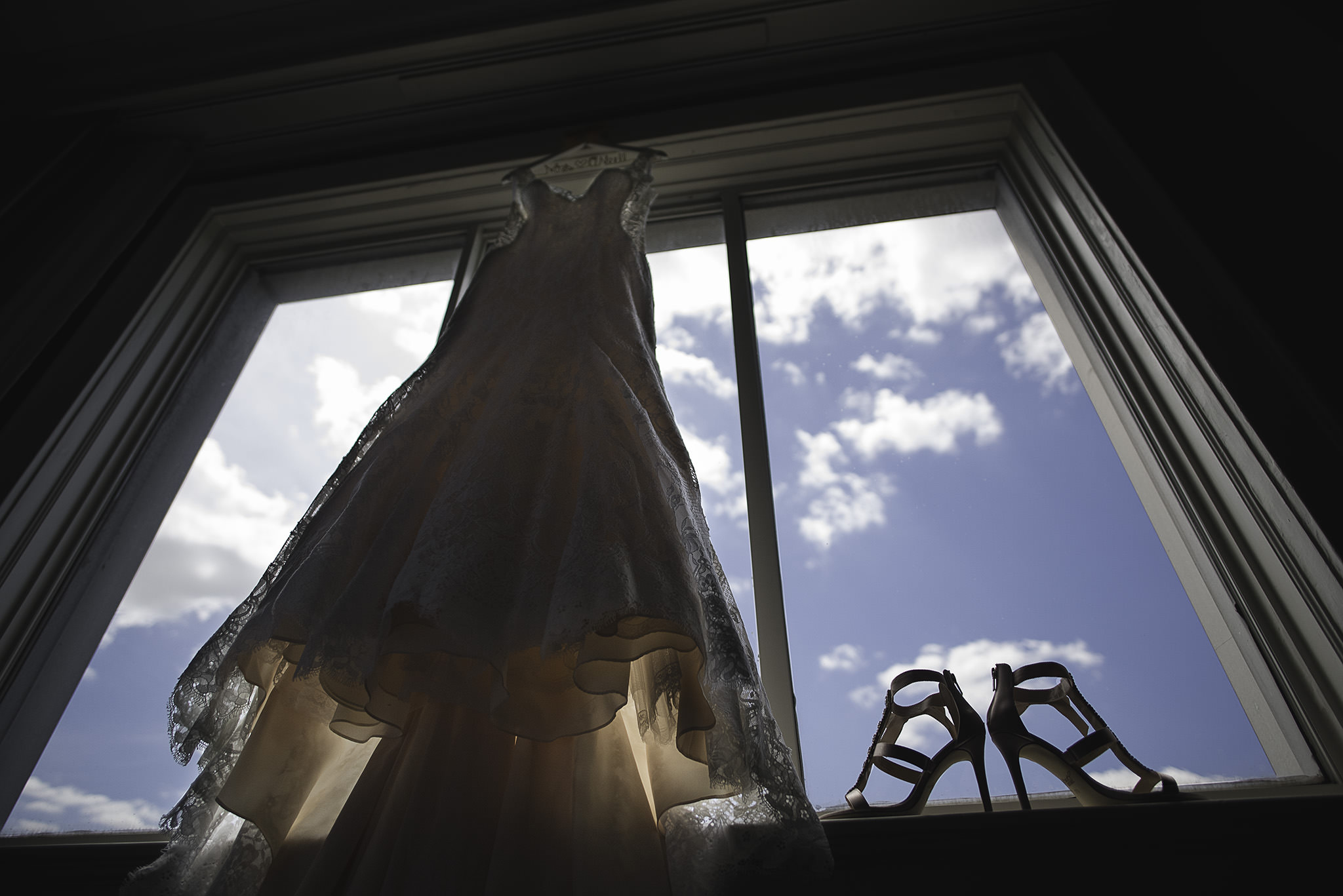Mia-Bella-Vita-Hotel-Zaza-classy-lifestyle-modern-wedding-photographer