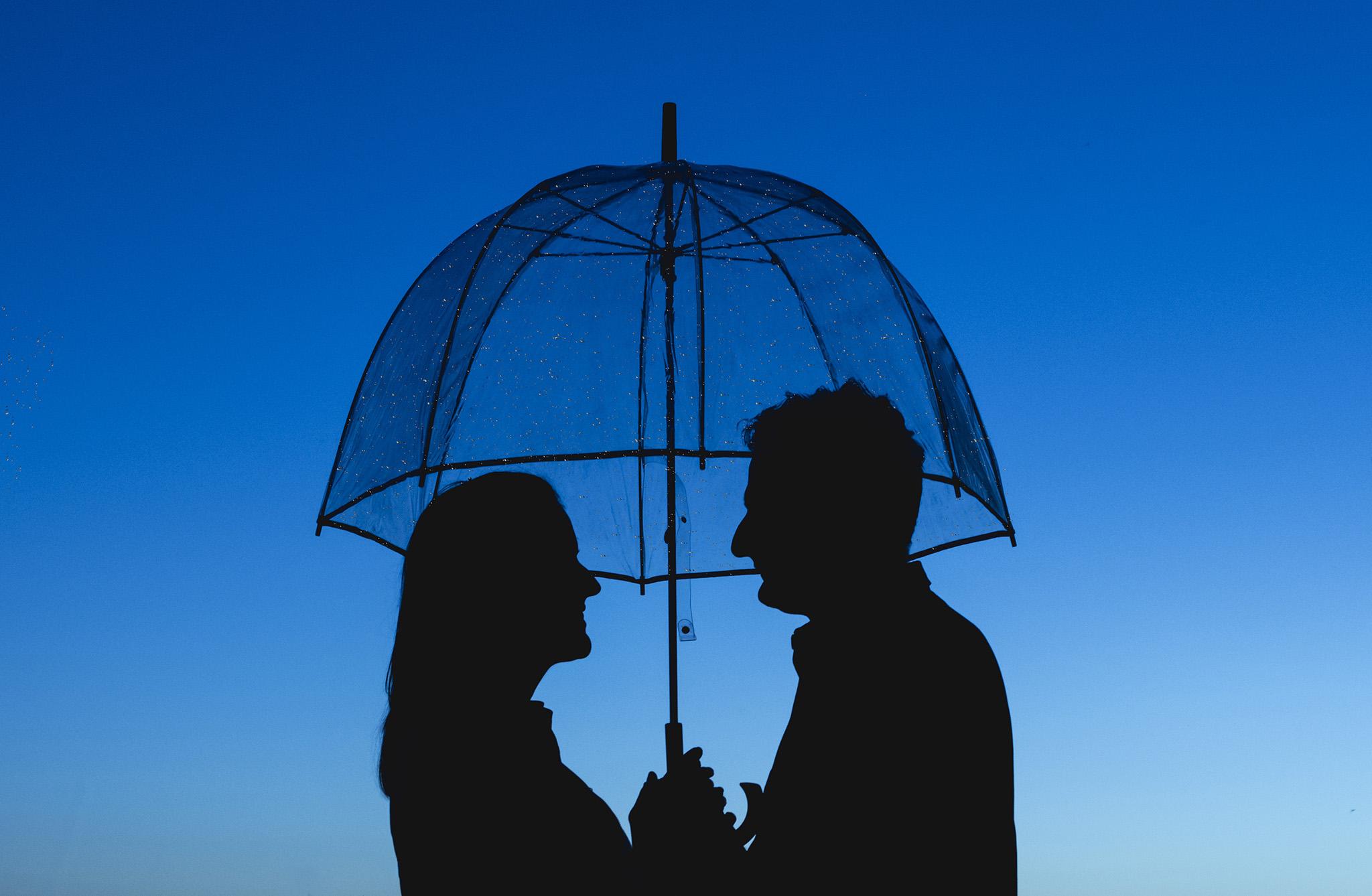 Wanda-Bubba-umbrella-1-rainsm.jpg