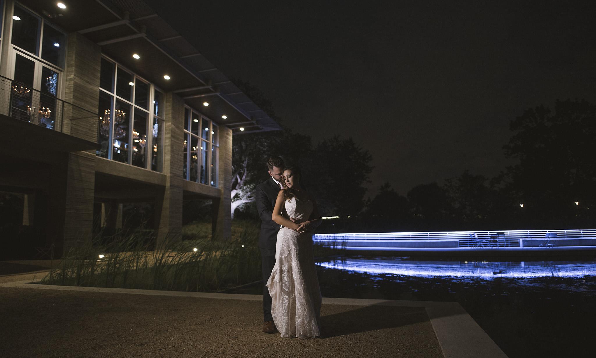 Dunlavy-wedding-venue-houston-texas-photographer