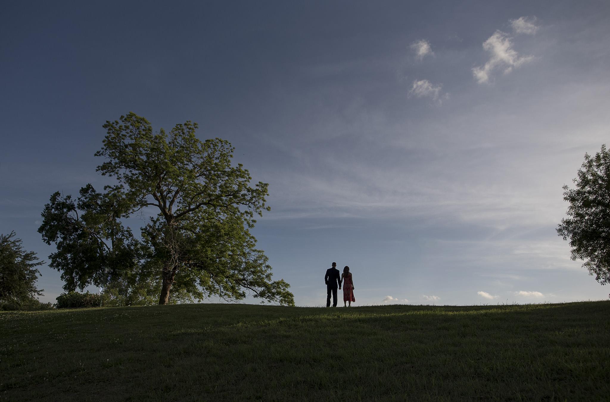 Missouri-city-lifestyle-engagement-photographer-houston