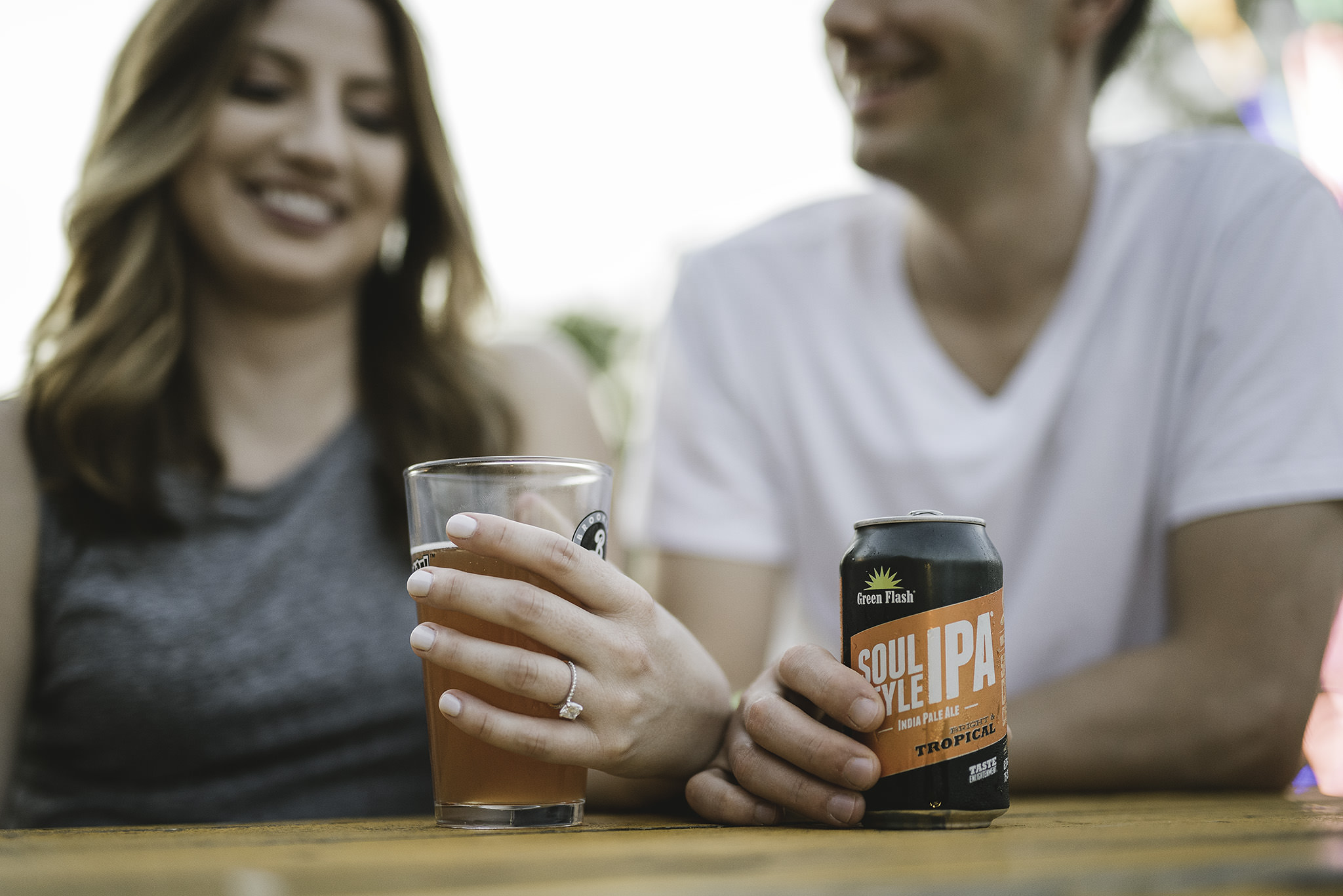 Houston-lifestyle-axelrad-beer-garden-engagement-session-photographer
