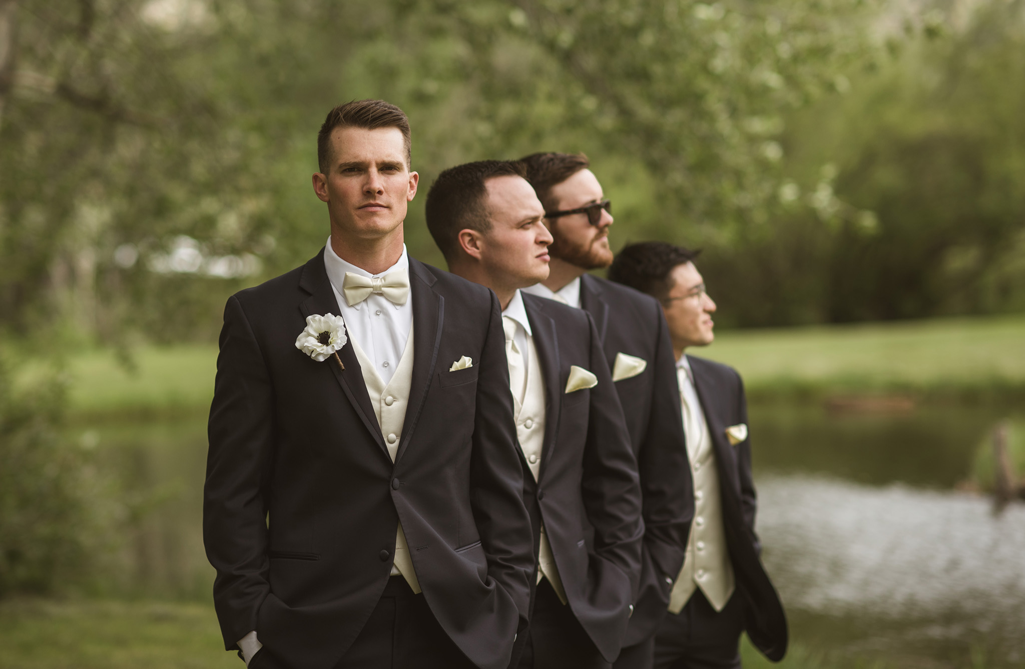 Estes-park-colorado-rocky-mountain-adventure-engagement-elopement-photographer-houston-texas-wedding