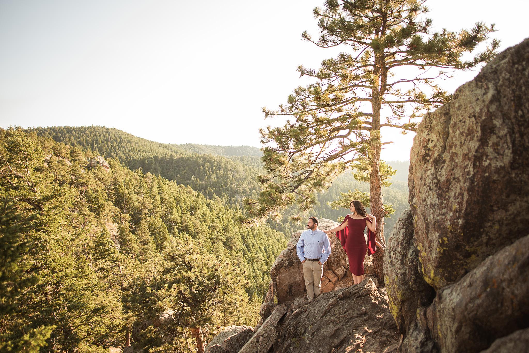 Boulder-Colorado-engagement-Houston-adventure-elopement-photographer-mountain-lost-gulch