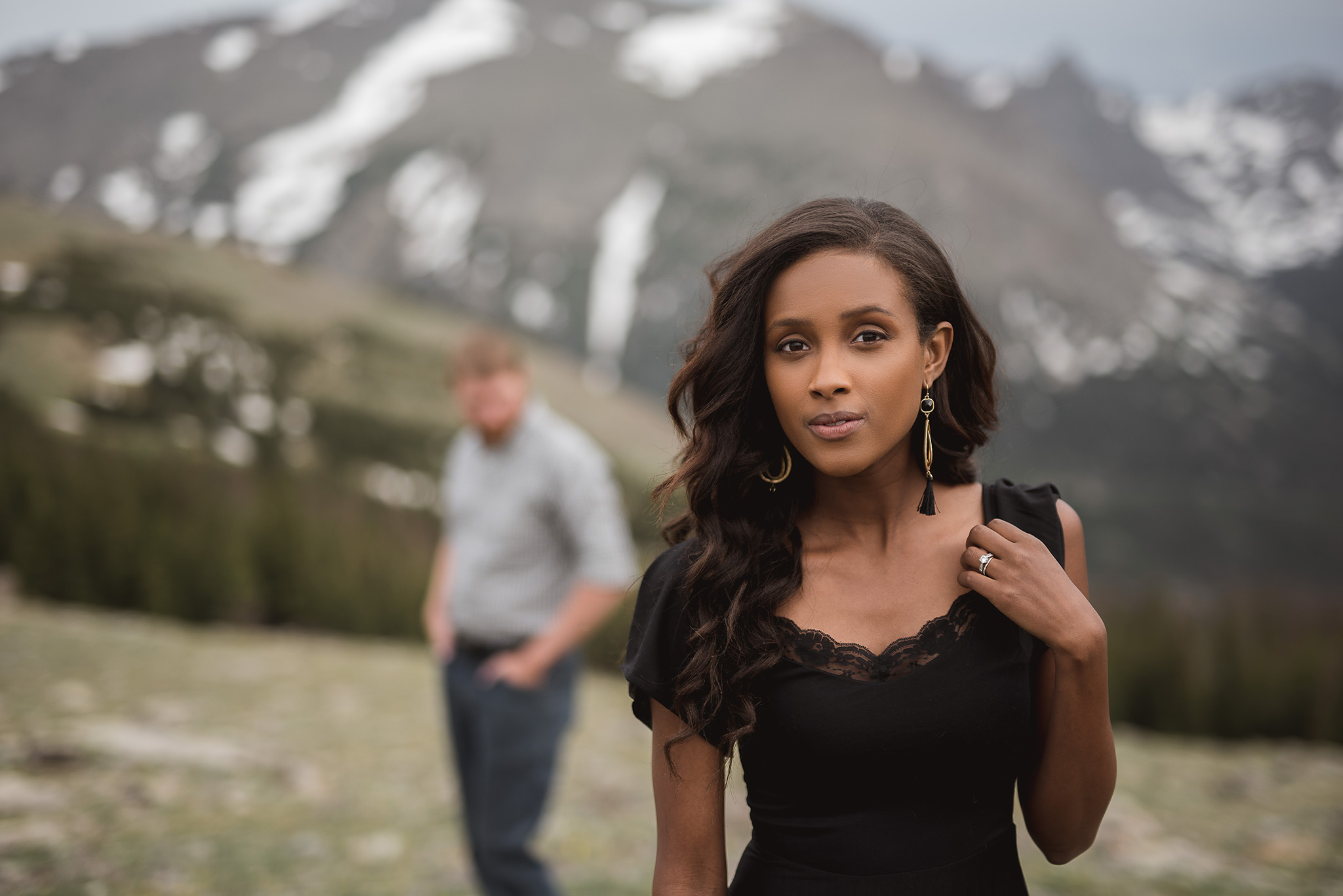 rocky-mountain-national-park-estes-colorado-engagement-photograhy