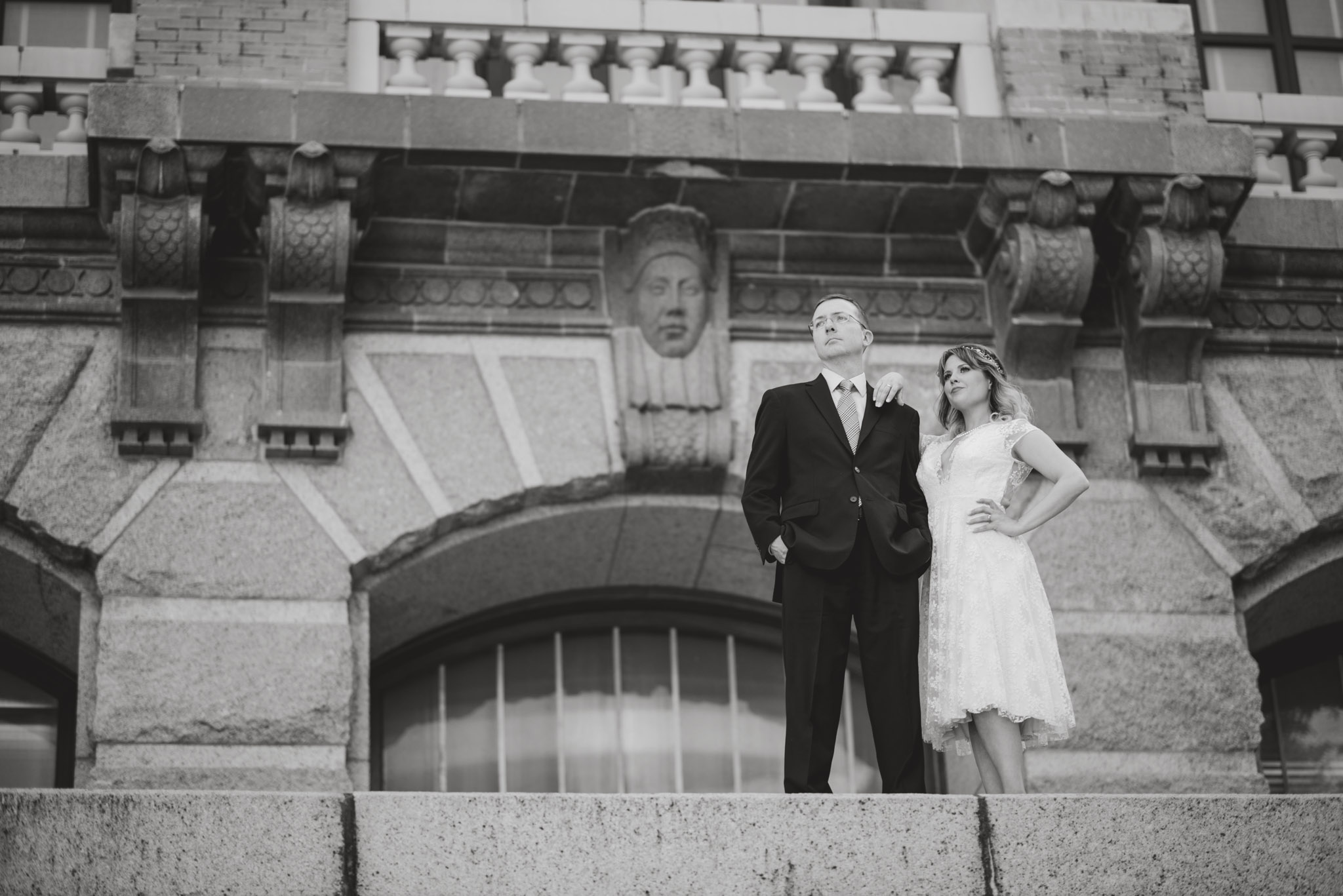 Houston-1910-historic-courthouse-jp-wedding-photographer