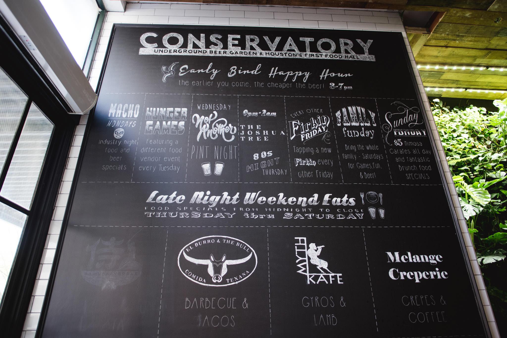 Houston-Conservatory-Underground-Beer-garden-engagement-session-photography