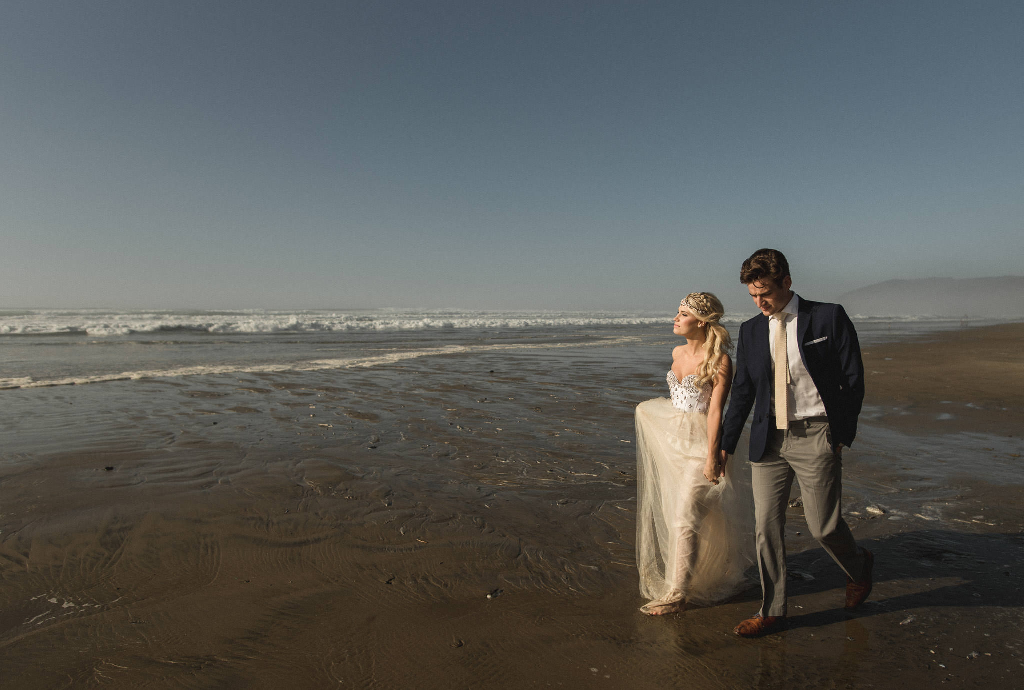 Cannon-Beach-Oregon-Adventure-elopement-engagement-photographer-5