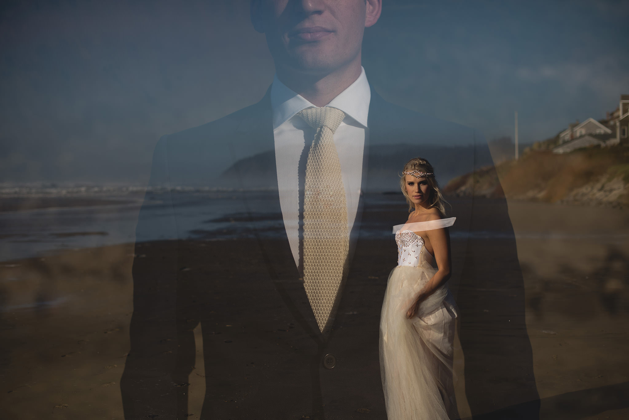 Cannon-Beach-Oregon-Adventure-elopement-engagement-photographer-28