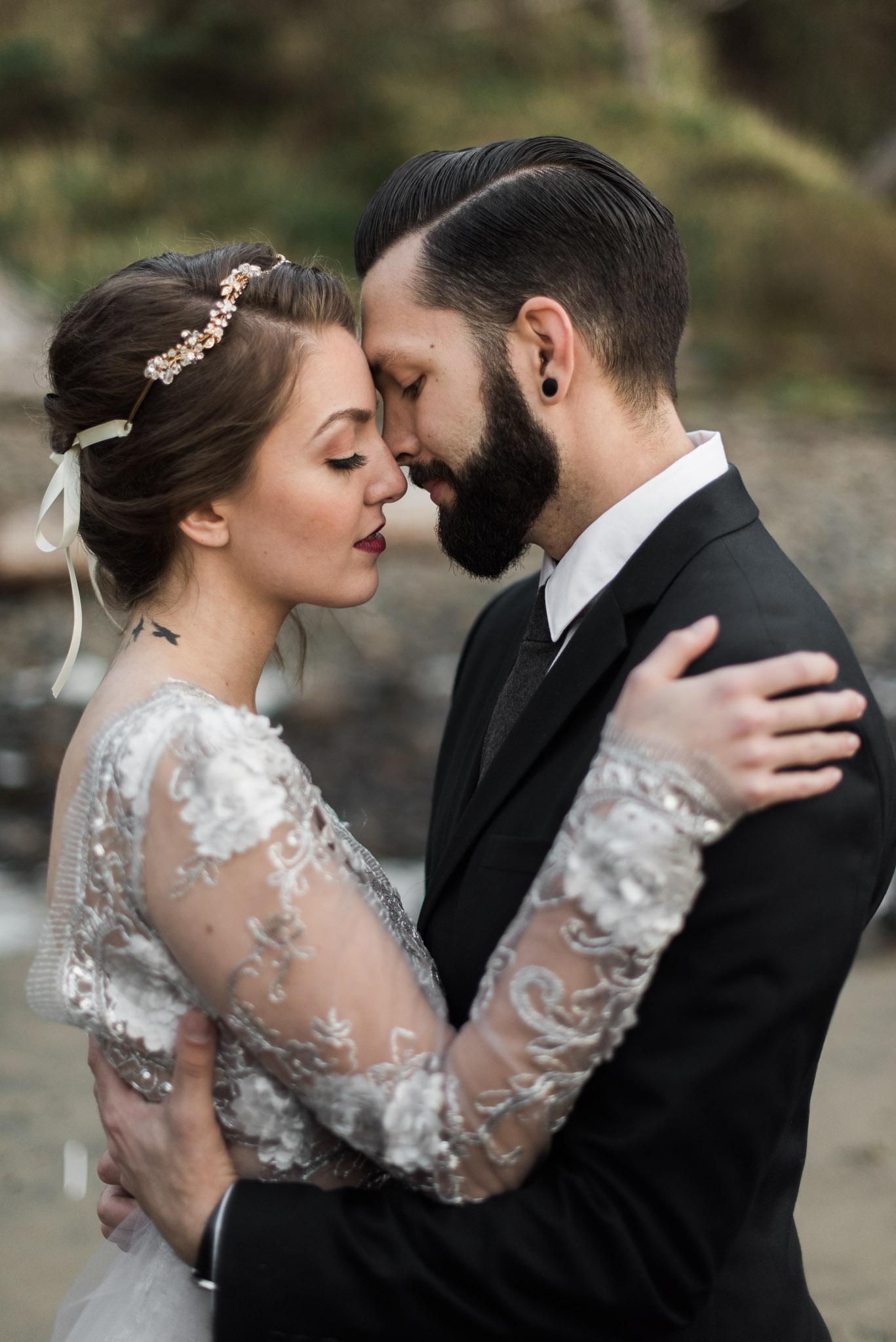 Hug-point-oregon-elopement-engagement-beach-photographer-4