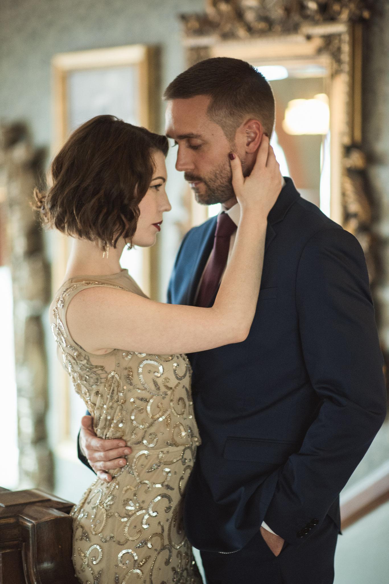 estes-park-colorado-stanley-hotel-vintage-engagement-wedding-photographer
