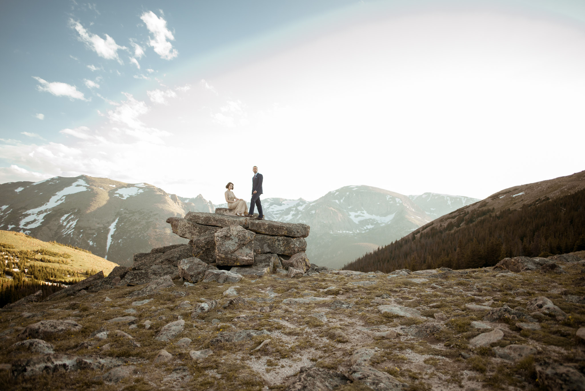 Rocky-Mountain-National-park-elopement-engagement-photography-kate-nick-013.jpg