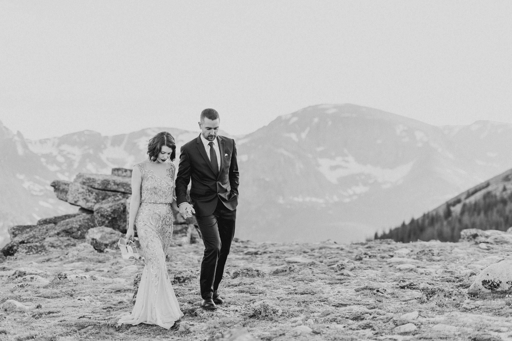 Rocky-mountain-national-park-vintage-adventure-engagement-colorado-session-photographer