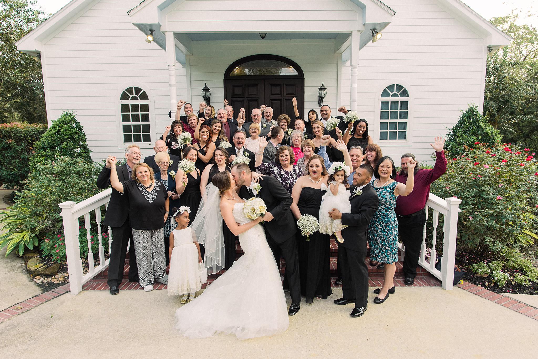 Ashelynn-manor-wedding-photographer-magnolia-texas-bridal