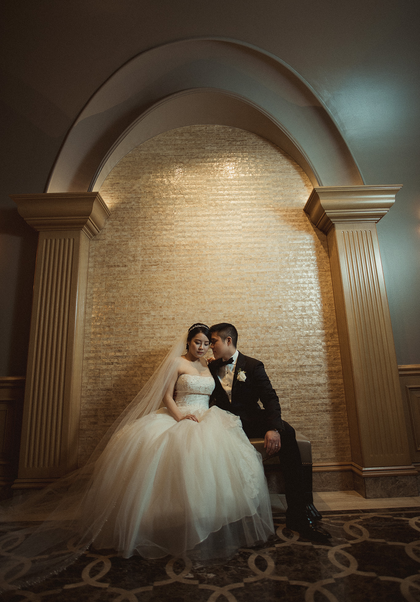 St-regis-wedding-korean-houston-tx-photographer