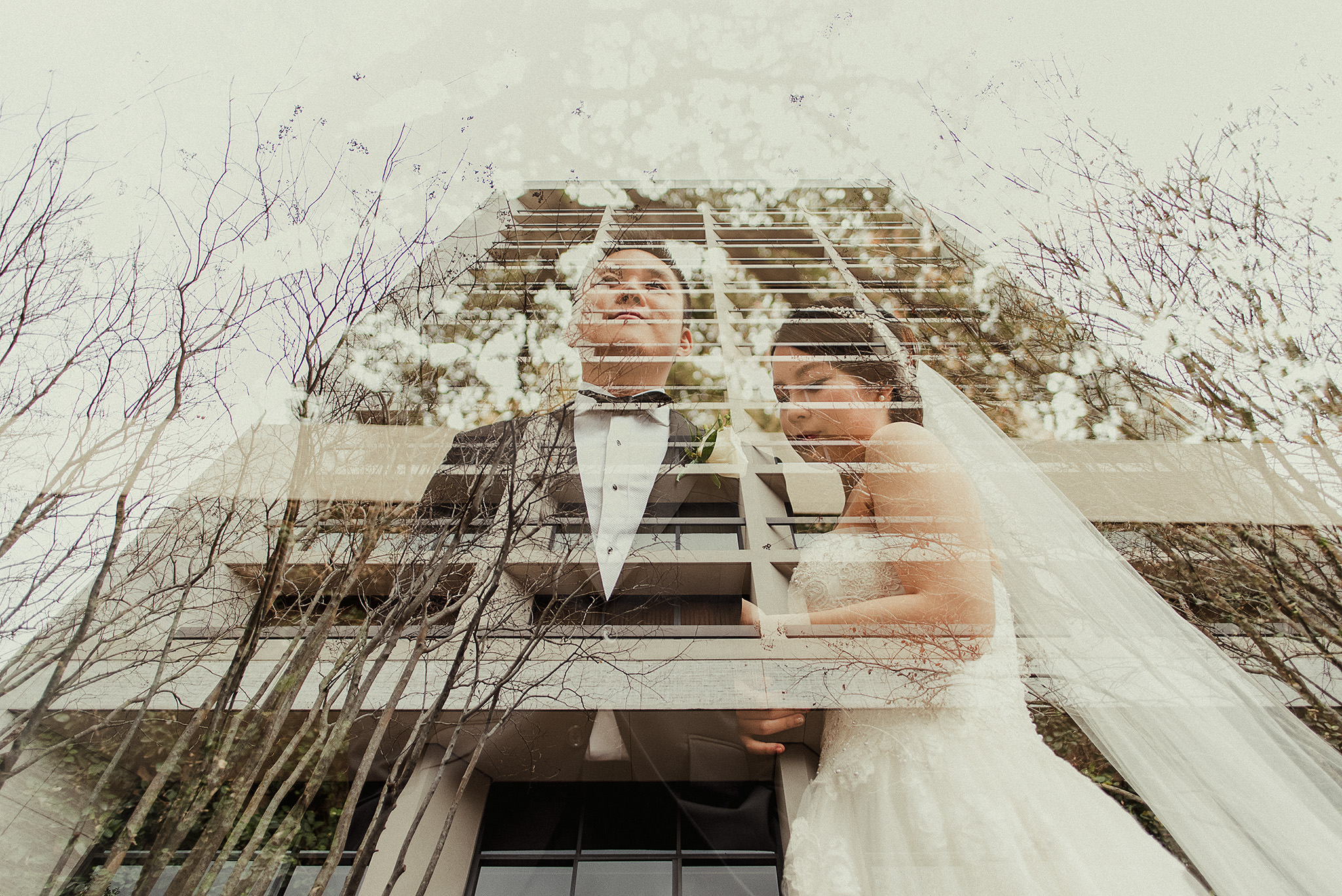 St-regis-hotel-wedding-korean-houston-tx-photographer