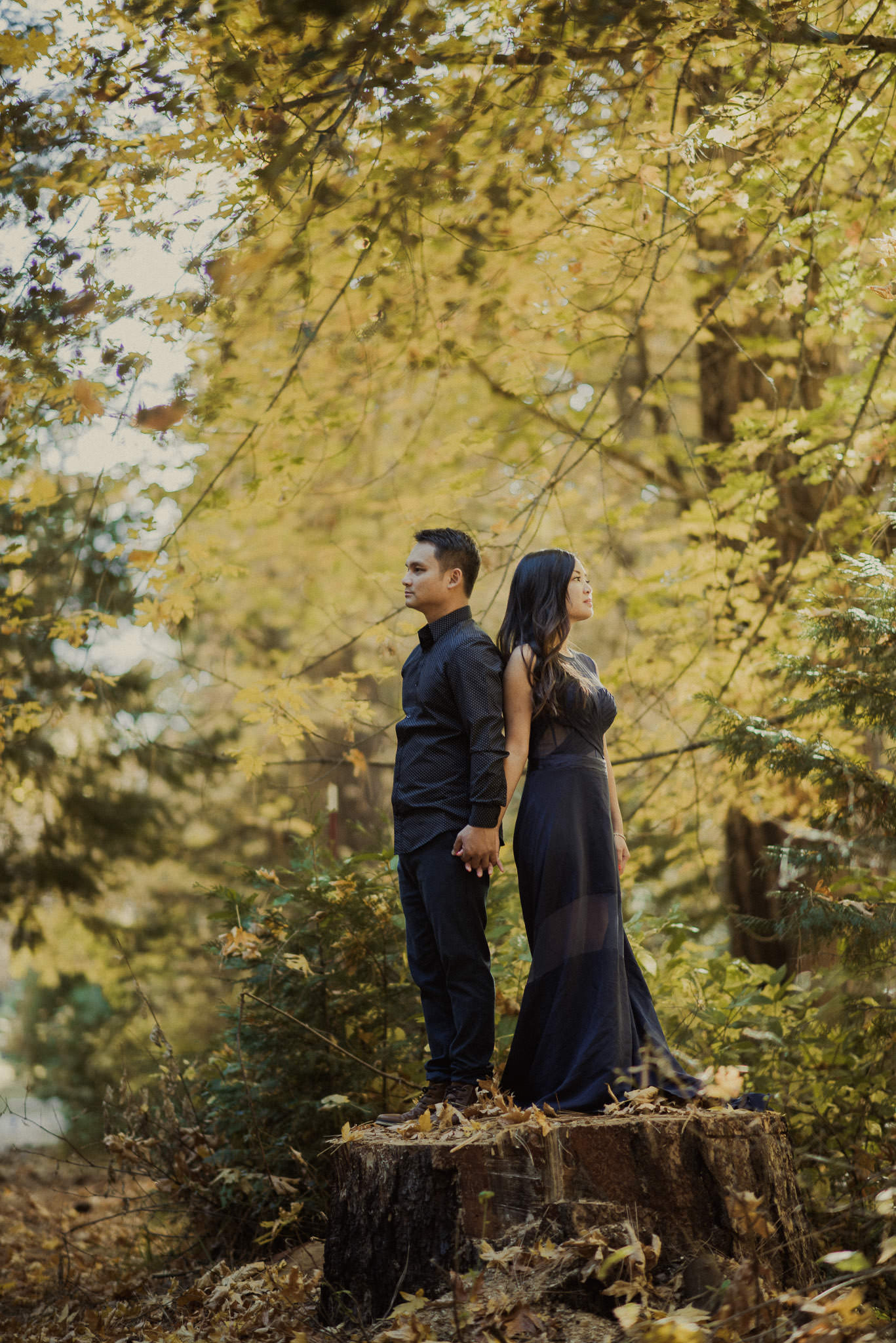 adventure-engagement-destination-photographer-yosemite-california-vietnamese