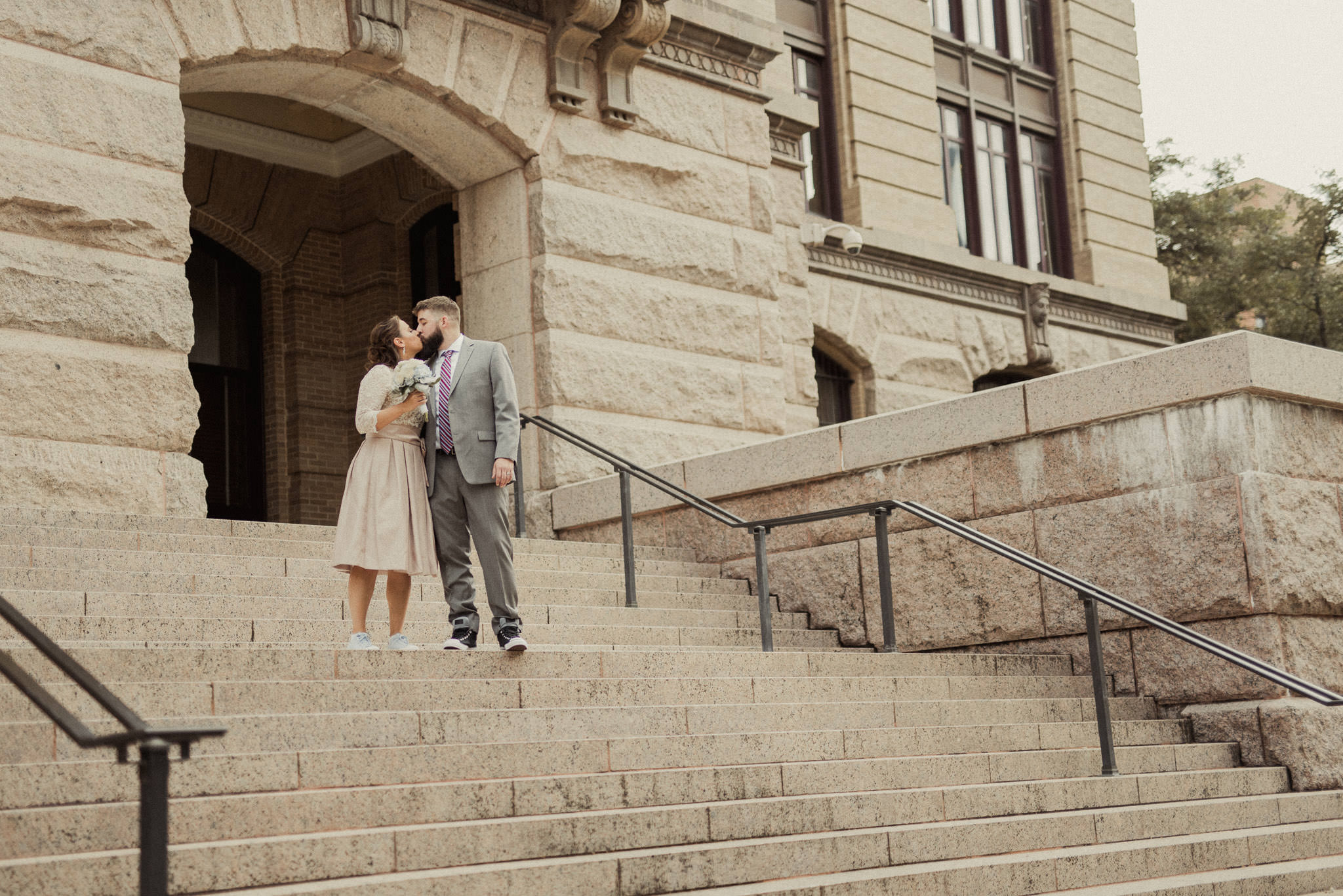 houston-1910-historic-courthouse-wedding