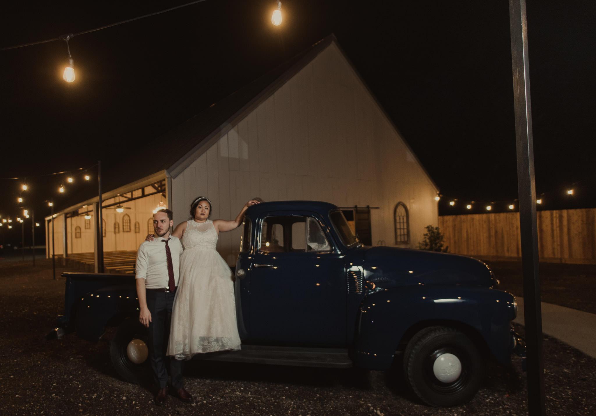 Hochziet-hall-old-town-spring-houston-texas-wedding-venue-photographer-classic-vintage