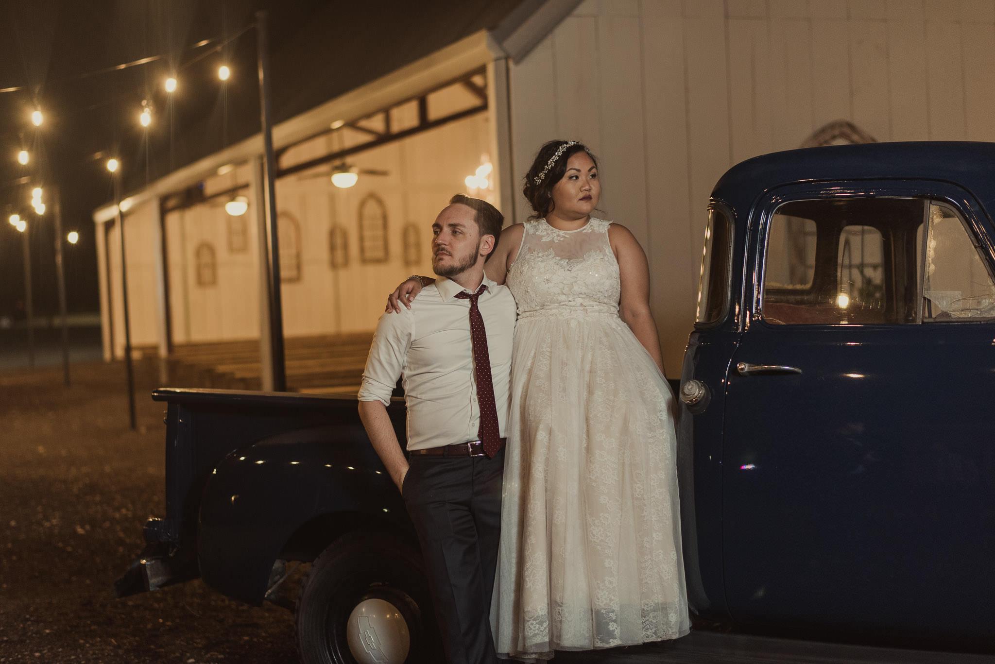 houston-old-town-spring-wedding-venue-photographer