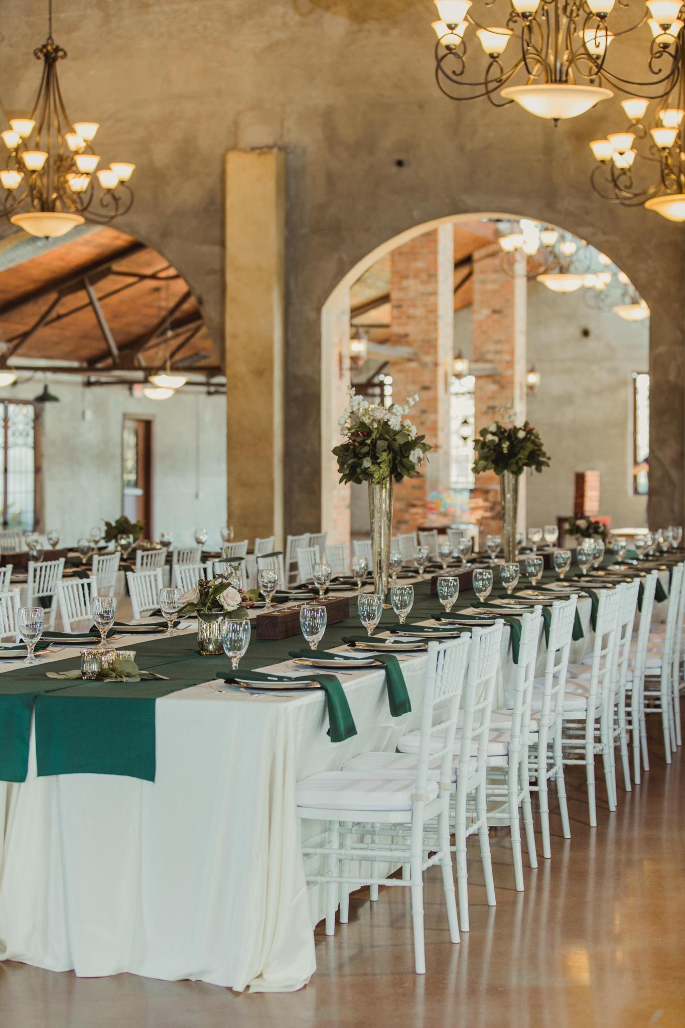 Cynthia-Curtis-Olde-Dobbine-Station-Houston-Wedding-Photographer-sm-6.jpg