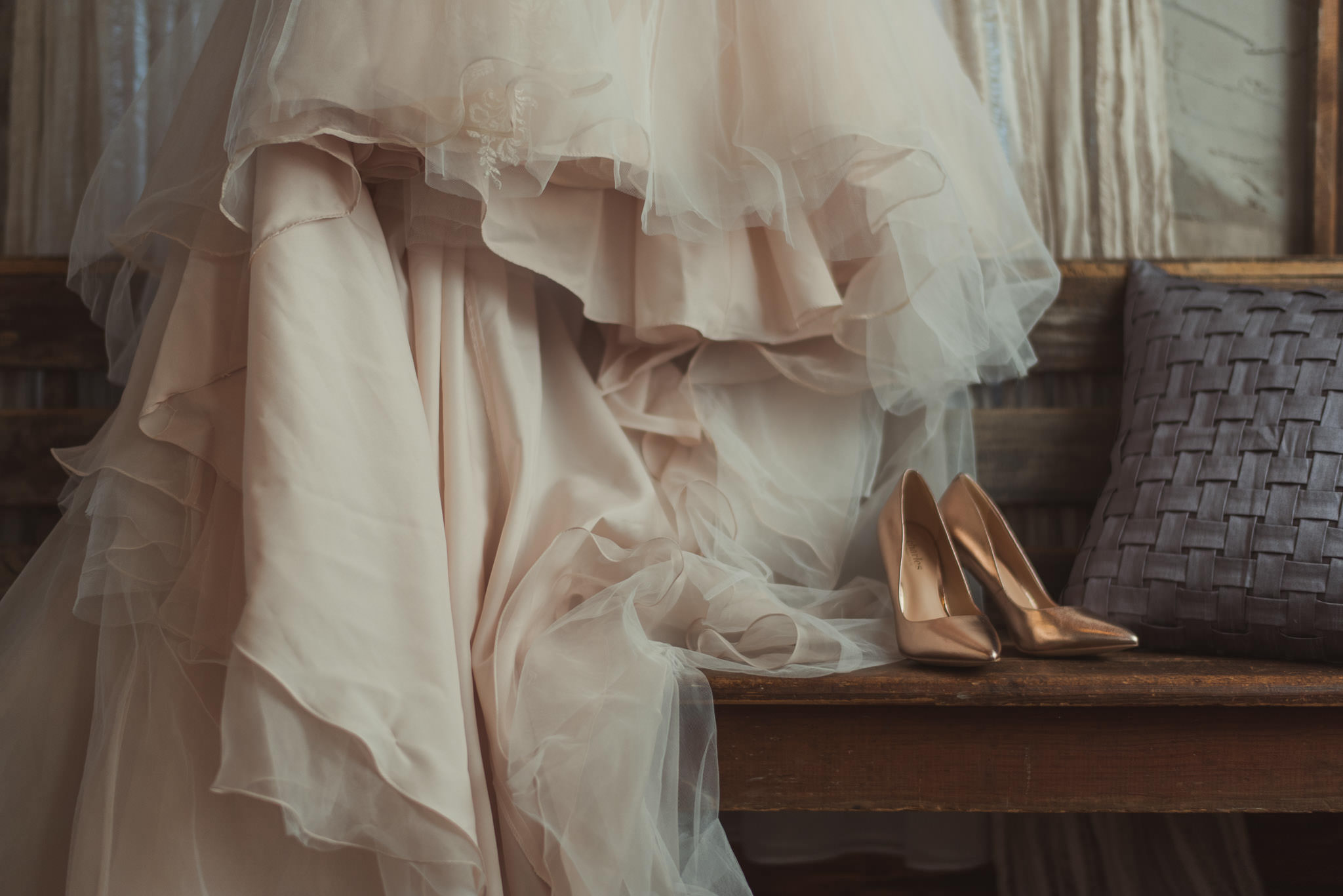 Cynthia-Curtis-Olde-Dobbine-Station-Houston-Wedding-Photographer-sm-9.jpg
