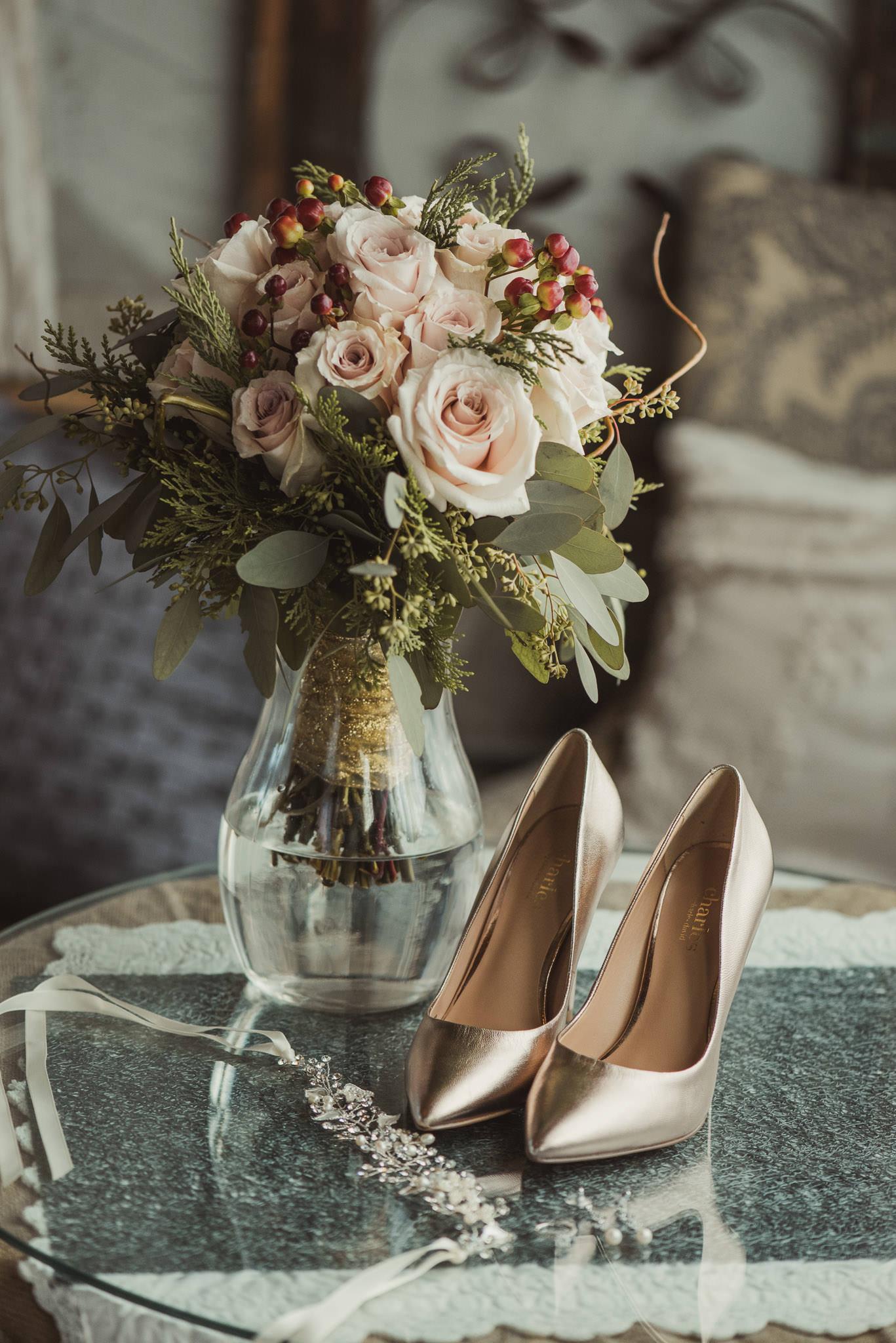 Cynthia-Curtis-Olde-Dobbine-Station-Houston-Wedding-Photographer-sm-14.jpg