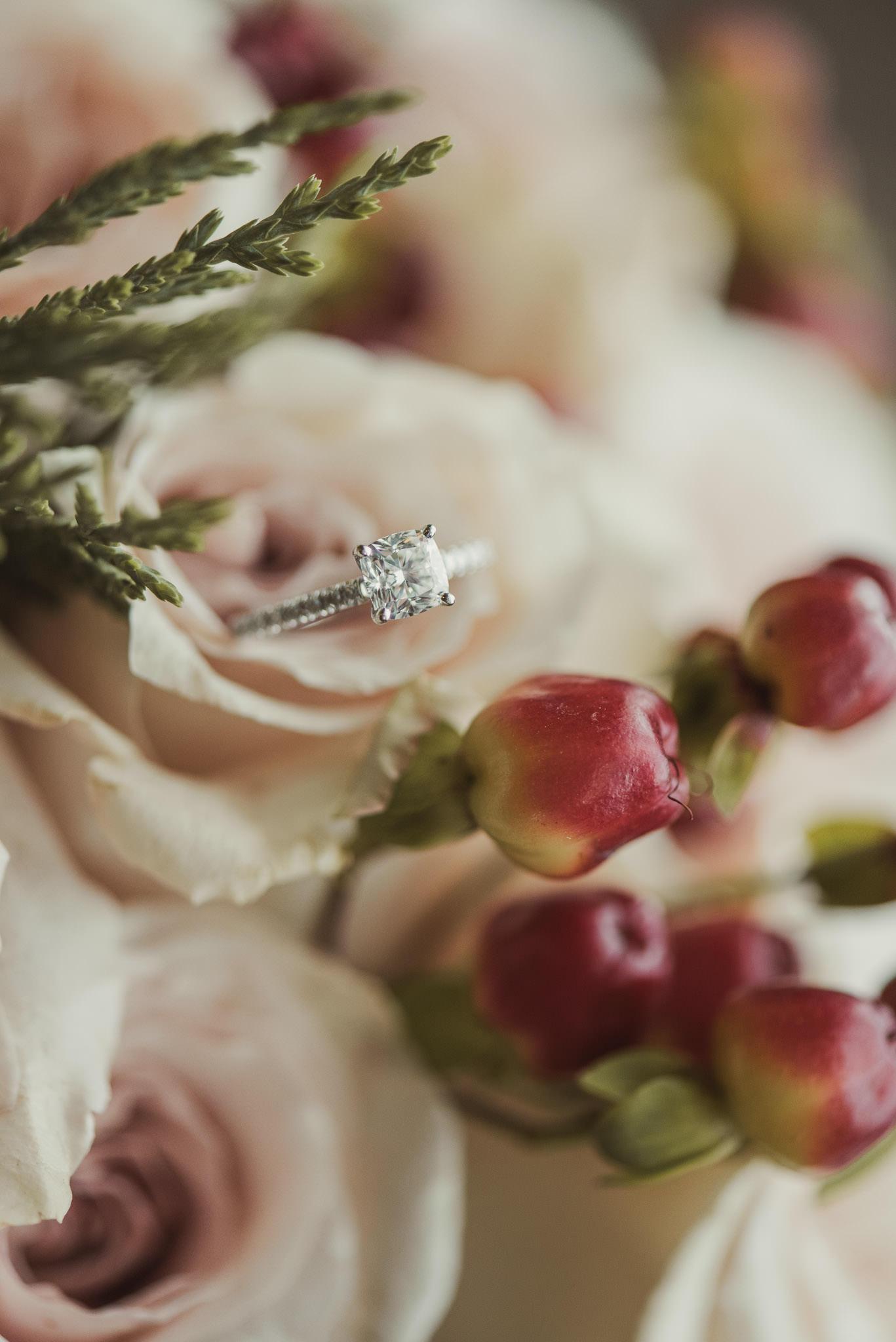 Cynthia-Curtis-Olde-Dobbine-Station-Houston-Wedding-Photographer-sm-15.jpg