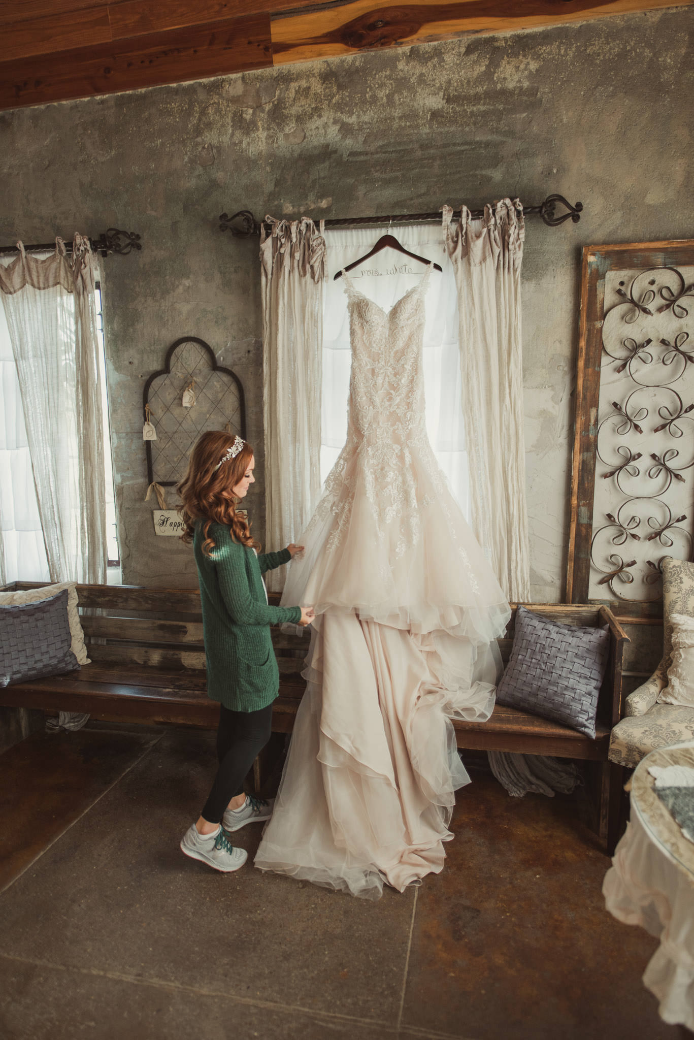 Cynthia-Curtis-Olde-Dobbine-Station-Houston-Wedding-Photographer-sm-23.jpg