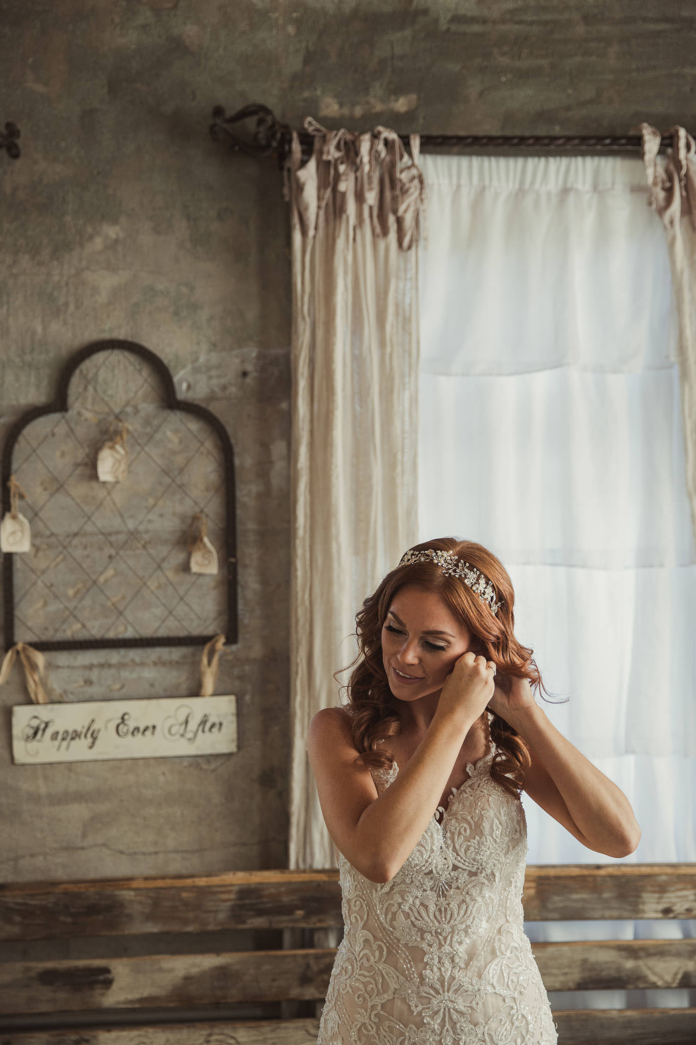 Cynthia-Curtis-Olde-Dobbine-Station-Houston-Wedding-Photographer-sm-30.jpg