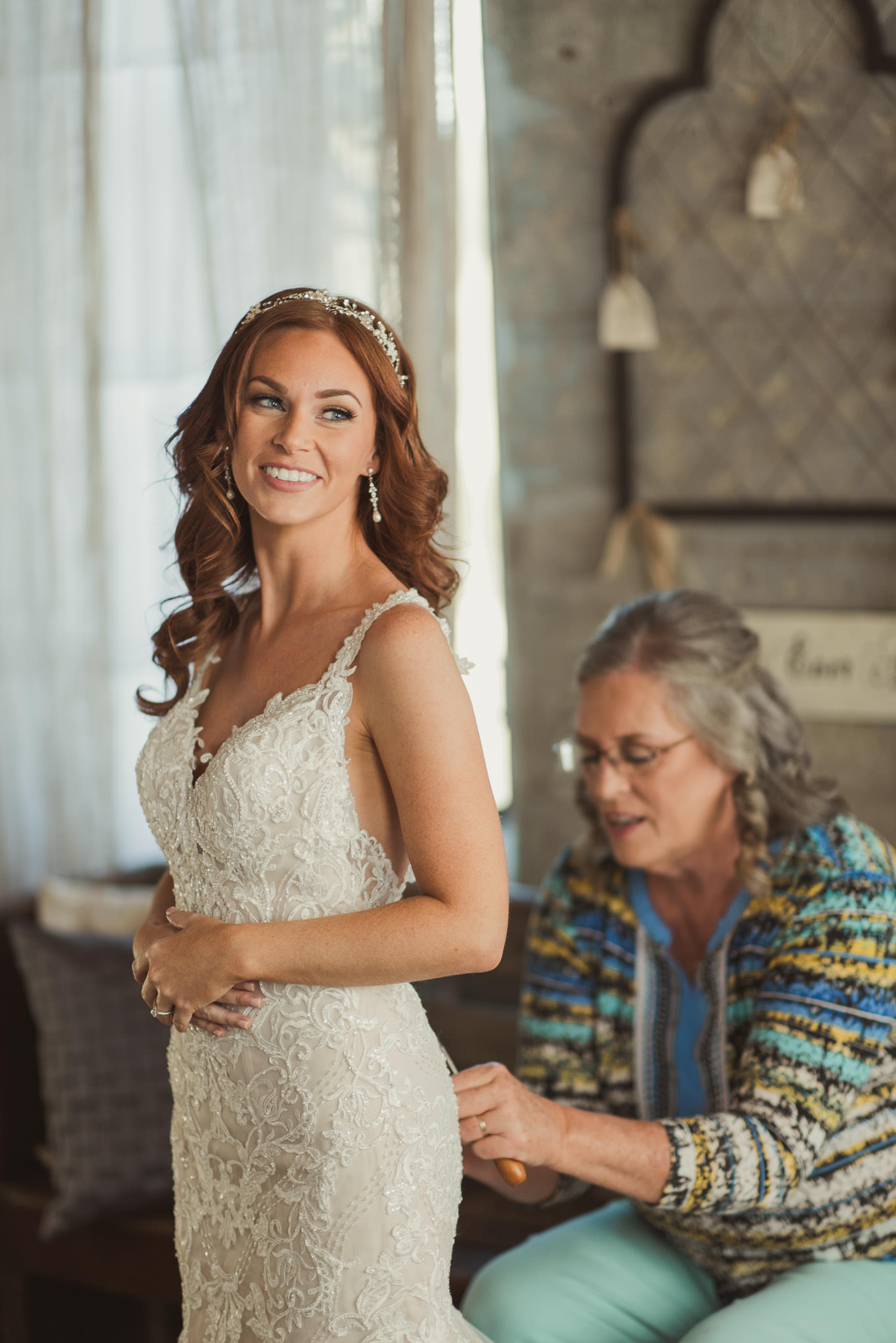 Cynthia-Curtis-Olde-Dobbine-Station-Houston-Wedding-Photographer-sm-31.jpg