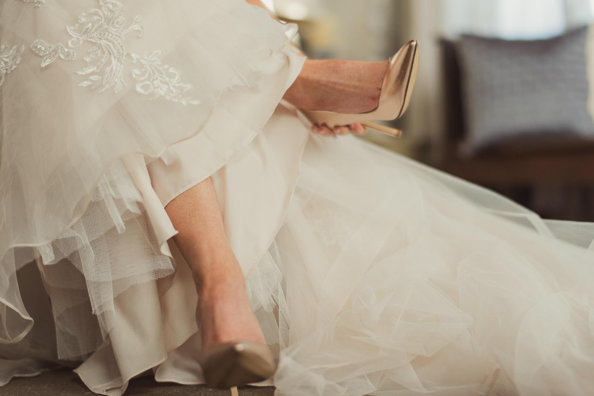 Cynthia-Curtis-Olde-Dobbine-Station-Houston-Wedding-Photographer-sm-33.jpg