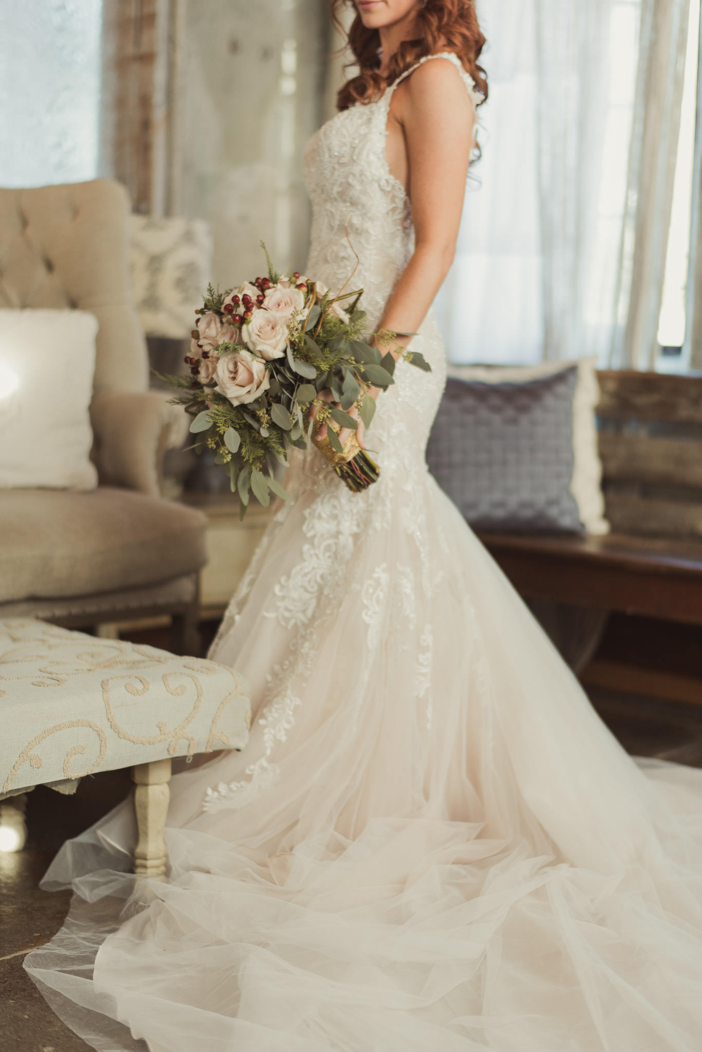 Cynthia-Curtis-Olde-Dobbine-Station-Houston-Wedding-Photographer-sm-34.jpg