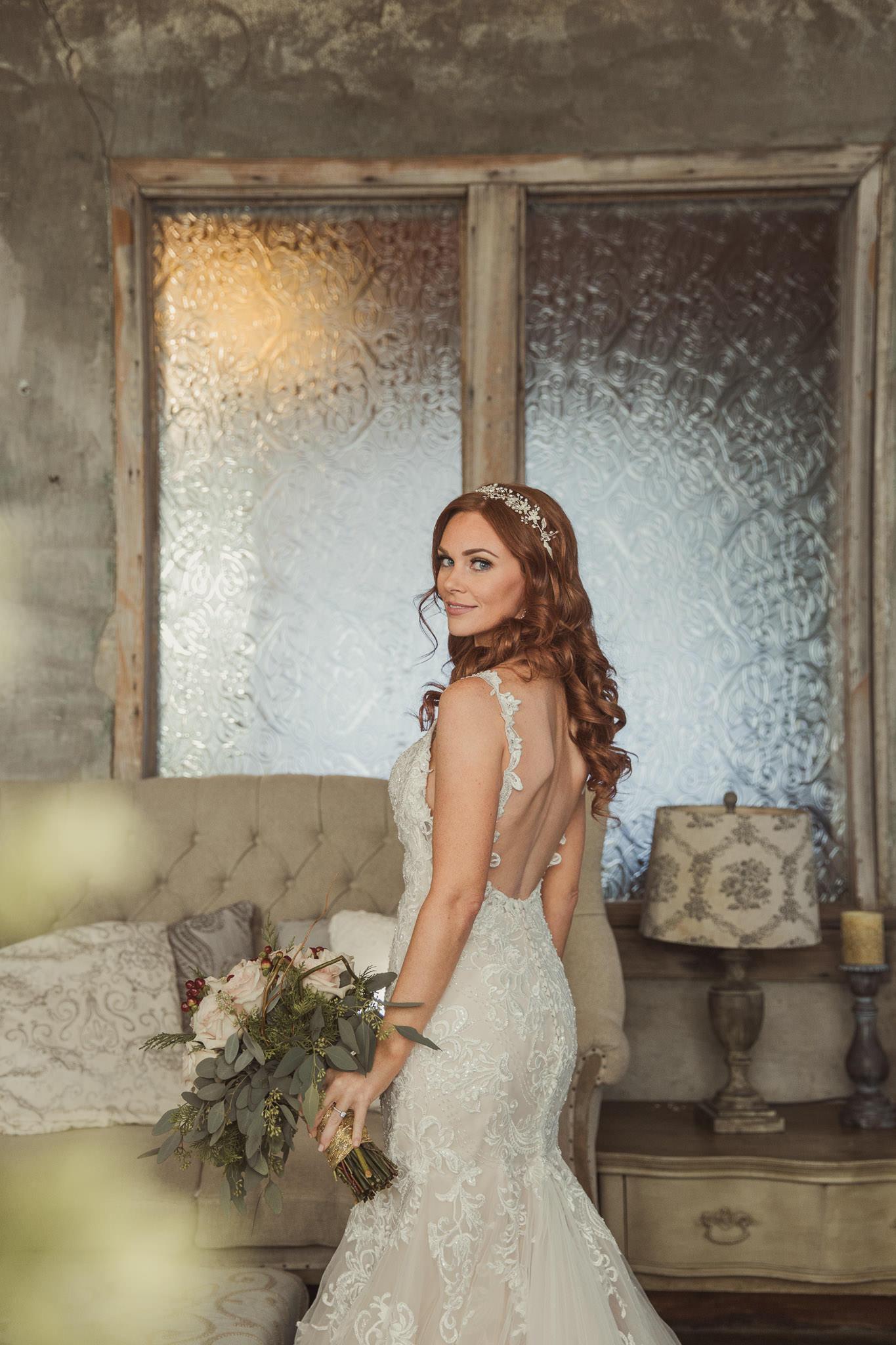Cynthia-Curtis-Olde-Dobbine-Station-Houston-Wedding-Photographer-sm-35.jpg