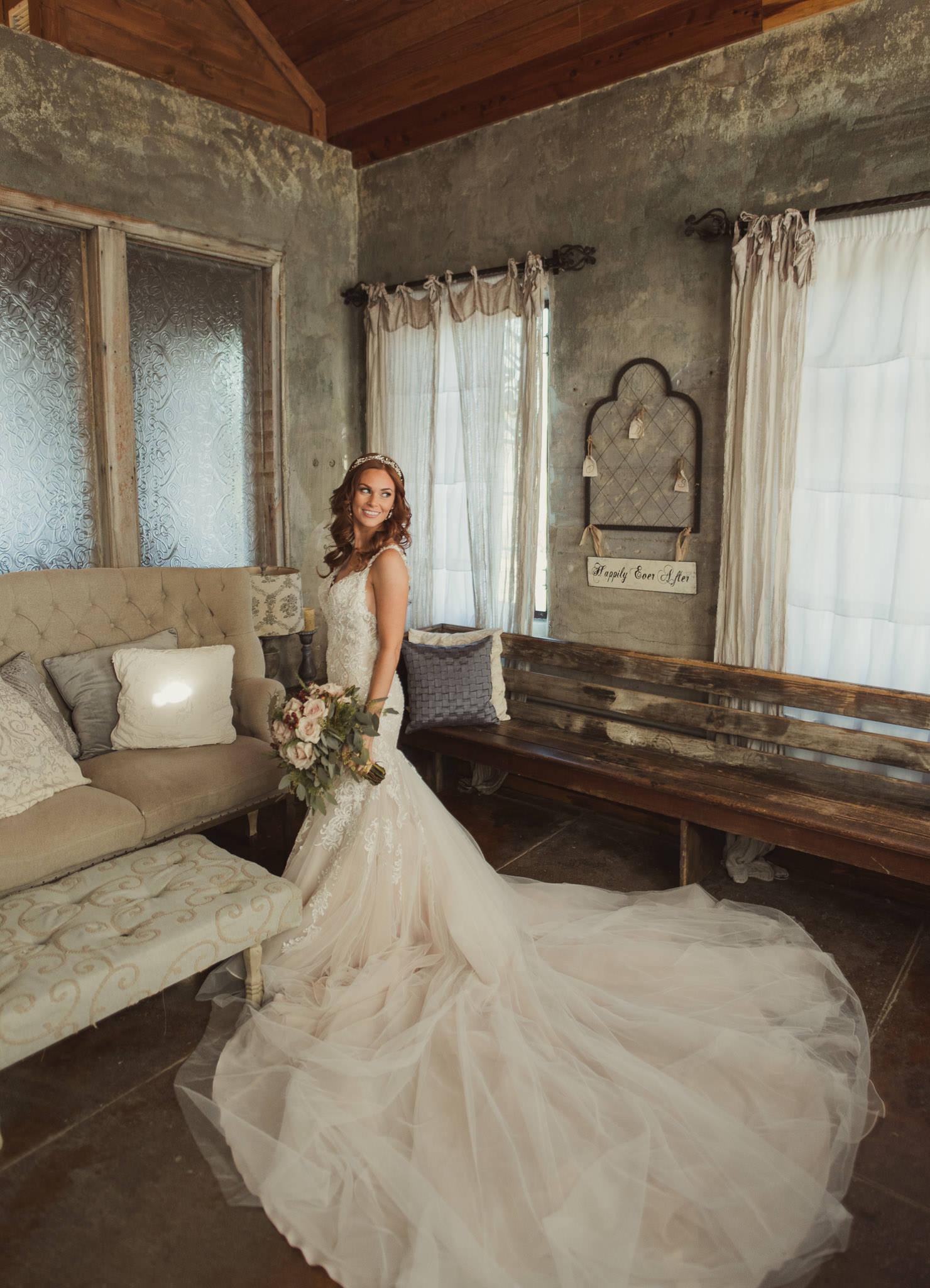 Cynthia-Curtis-Olde-Dobbine-Station-Houston-Wedding-Photographer-sm-36.jpg