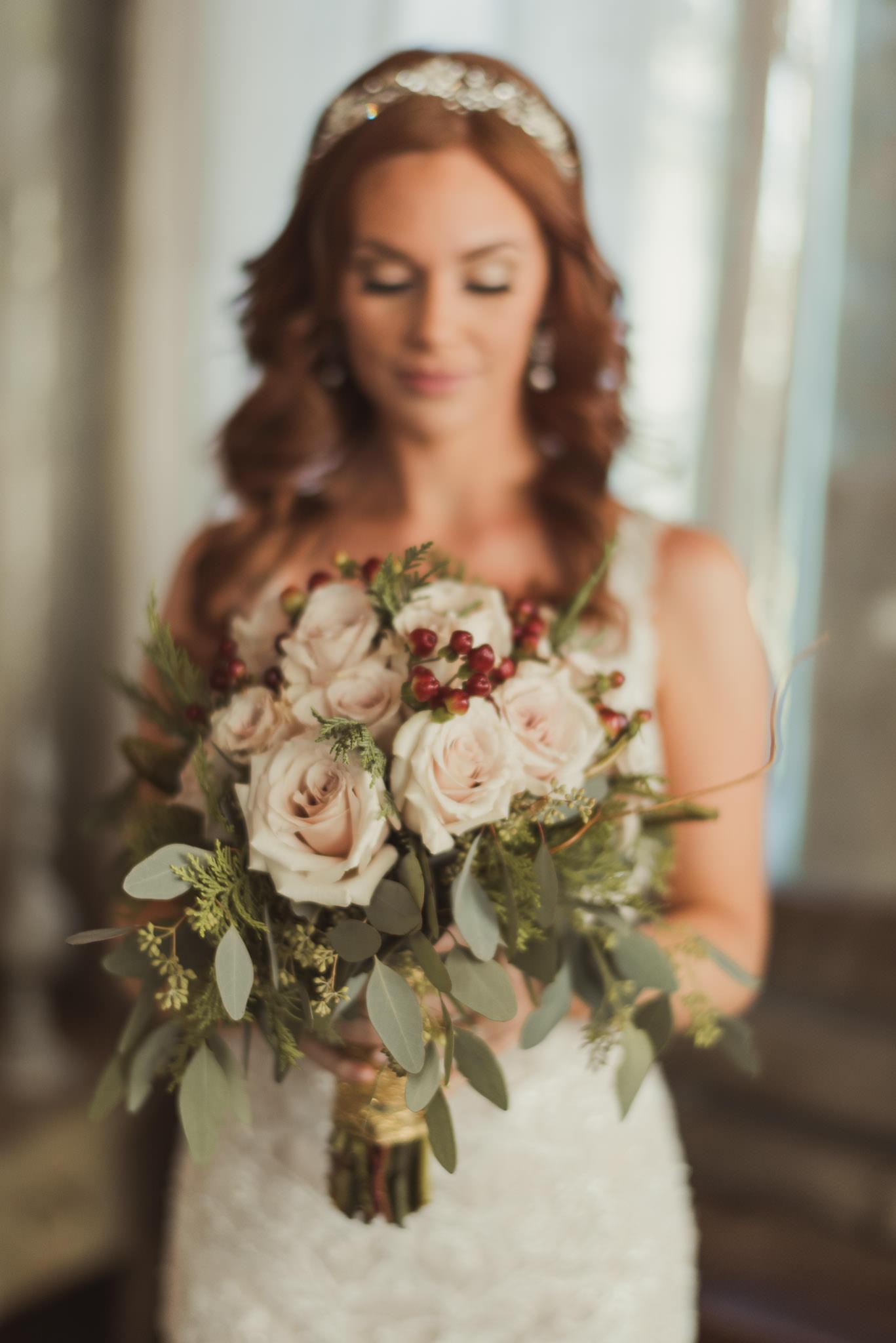 Cynthia-Curtis-Olde-Dobbine-Station-Houston-Wedding-Photographer-sm-38.jpg