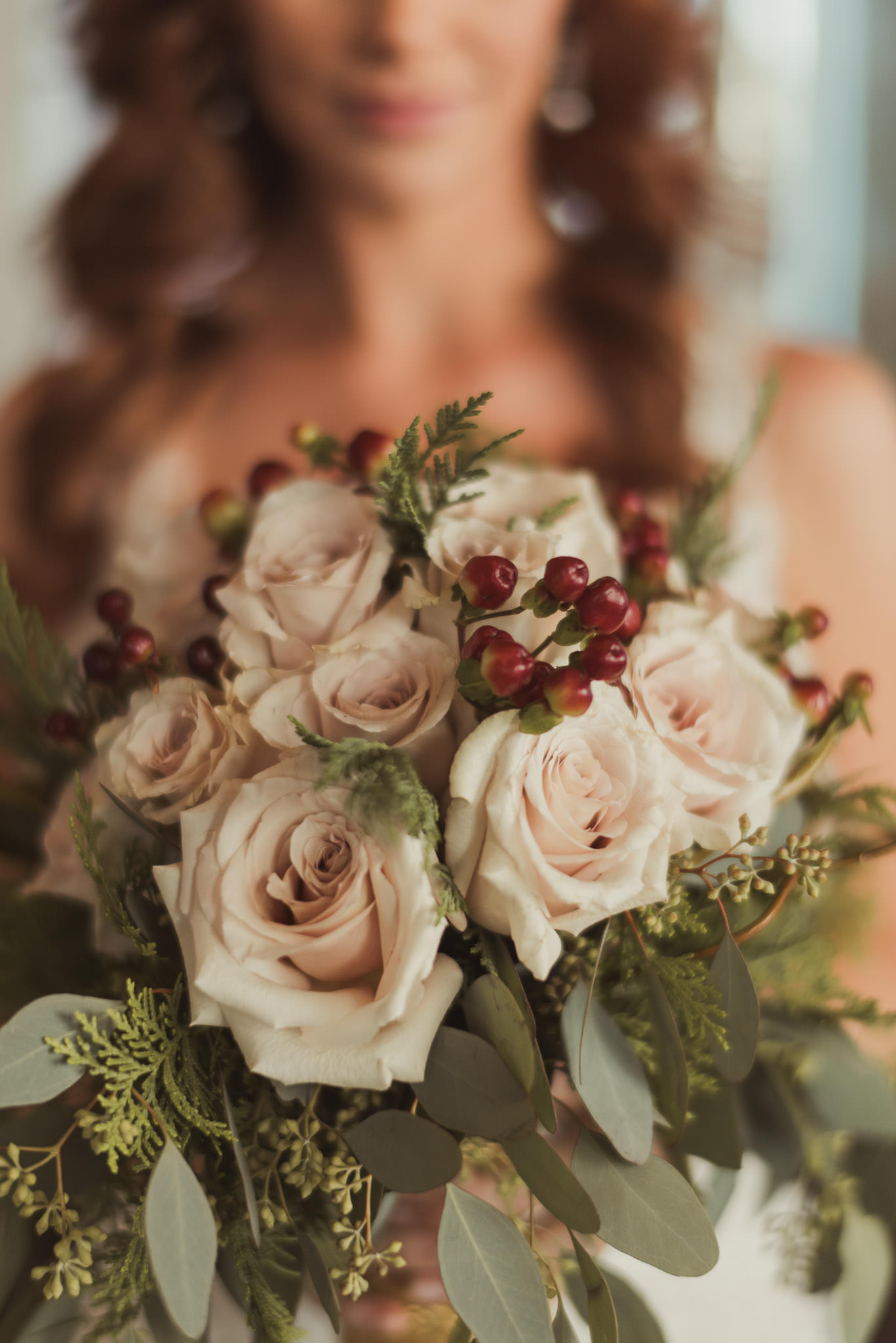 Cynthia-Curtis-Olde-Dobbine-Station-Houston-Wedding-Photographer-sm-40.jpg