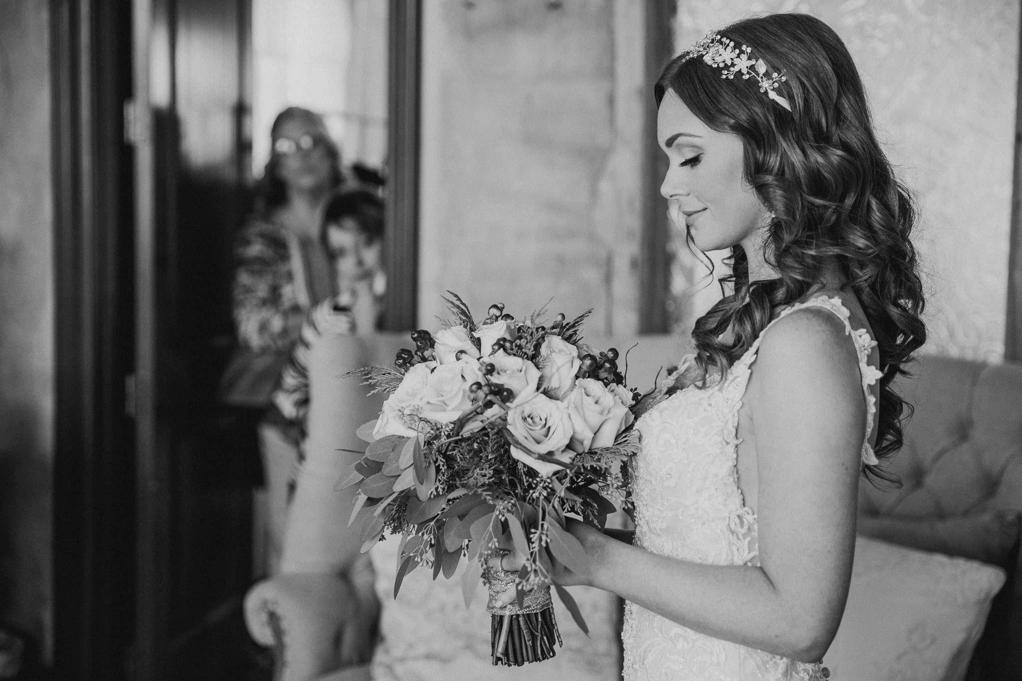 Cynthia-Curtis-Olde-Dobbine-Station-Houston-Wedding-Photographer-sm-39.jpg