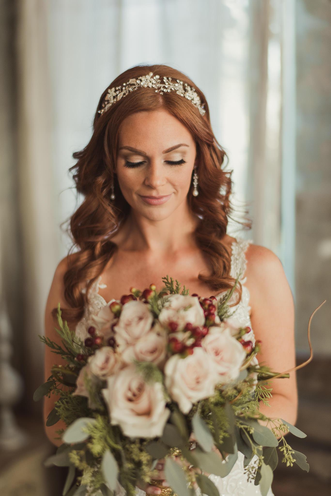 Cynthia-Curtis-Olde-Dobbine-Station-Houston-Wedding-Photographer-sm-41.jpg