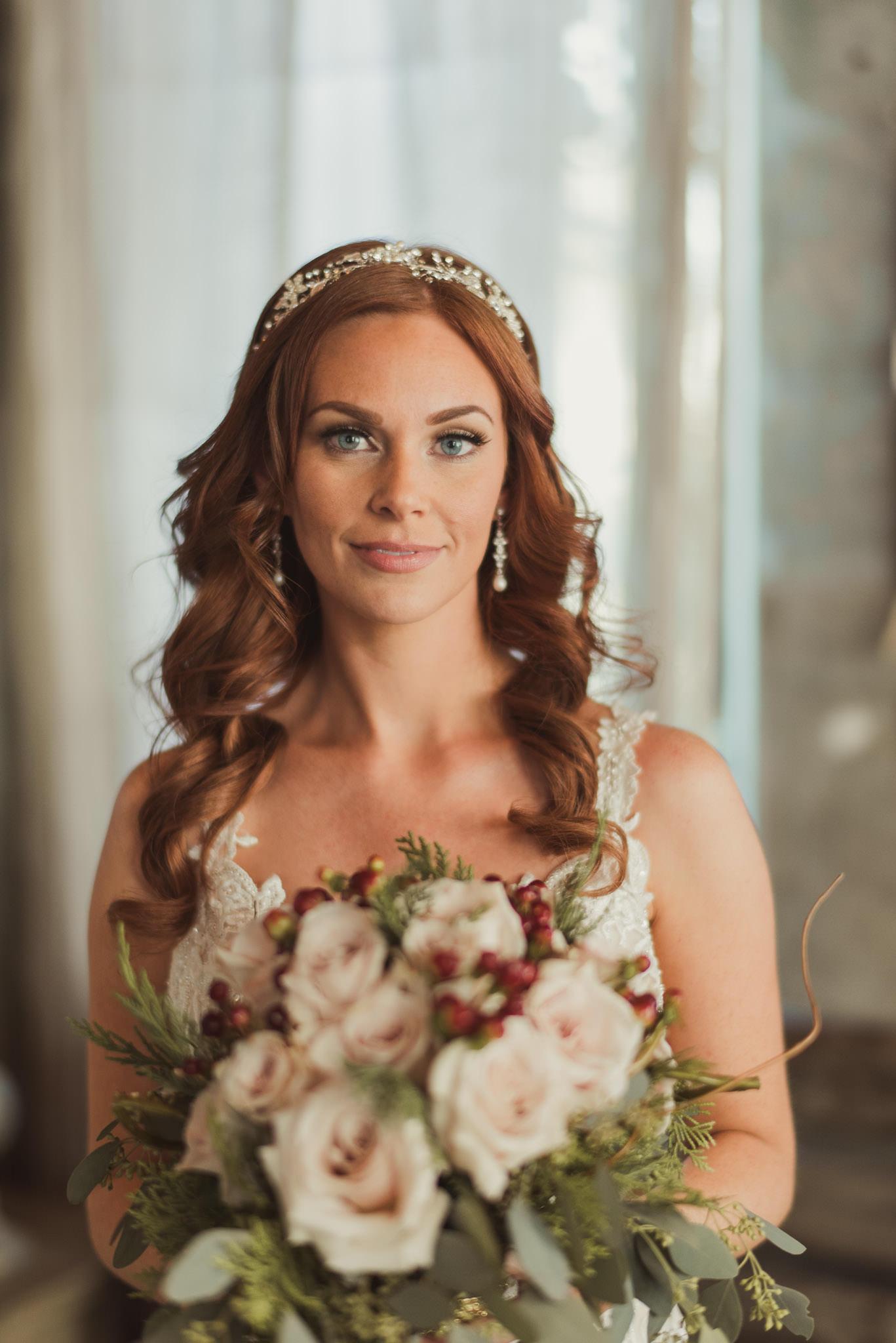 Cynthia-Curtis-Olde-Dobbine-Station-Houston-Wedding-Photographer-sm-42.jpg