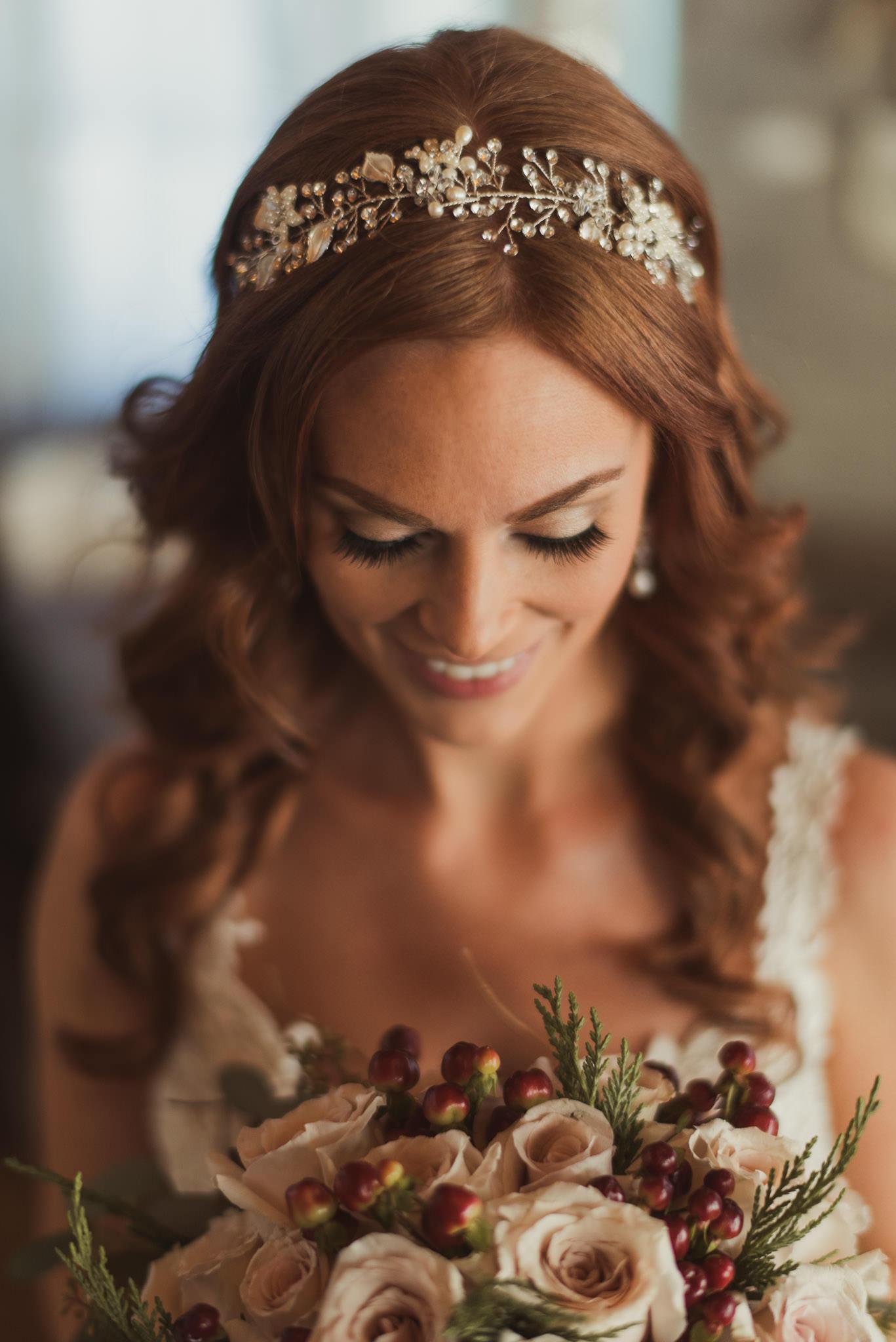 Cynthia-Curtis-Olde-Dobbine-Station-Houston-Wedding-Photographer-sm-43.jpg