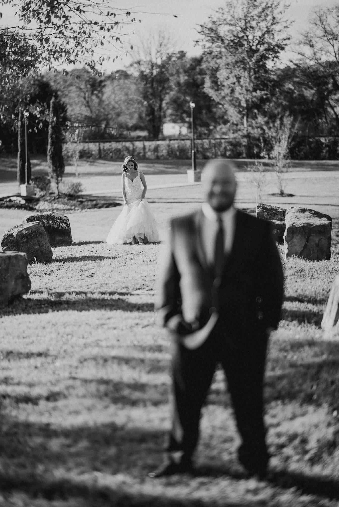 Cynthia-Curtis-Olde-Dobbine-Station-Houston-Wedding-Photographer-sm-44.jpg