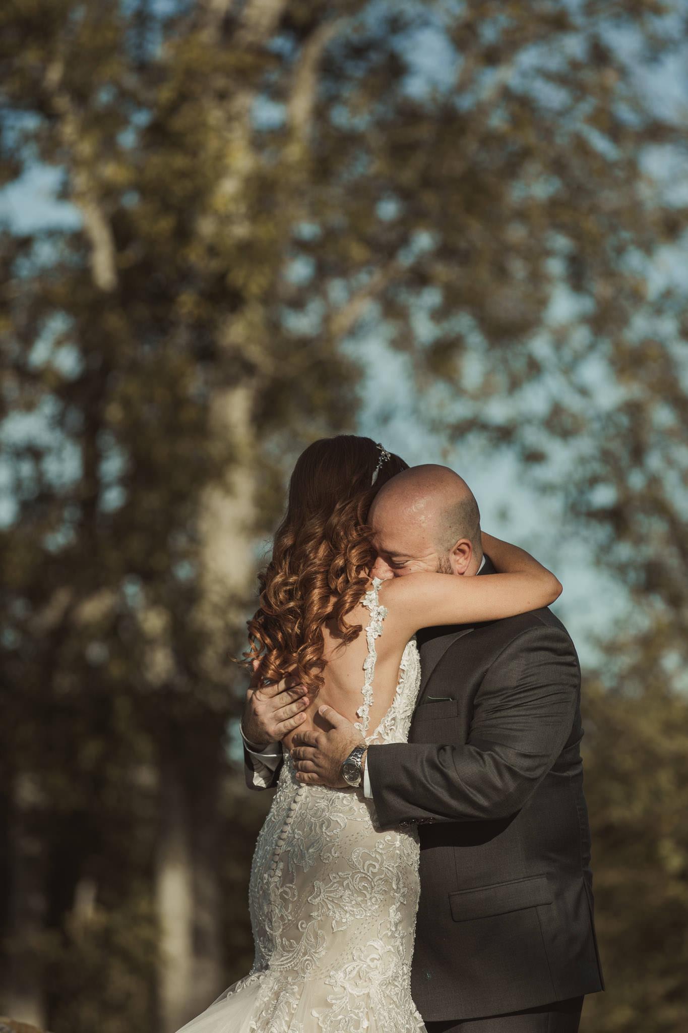Cynthia-Curtis-Olde-Dobbine-Station-Houston-Wedding-Photographer-sm-46.jpg