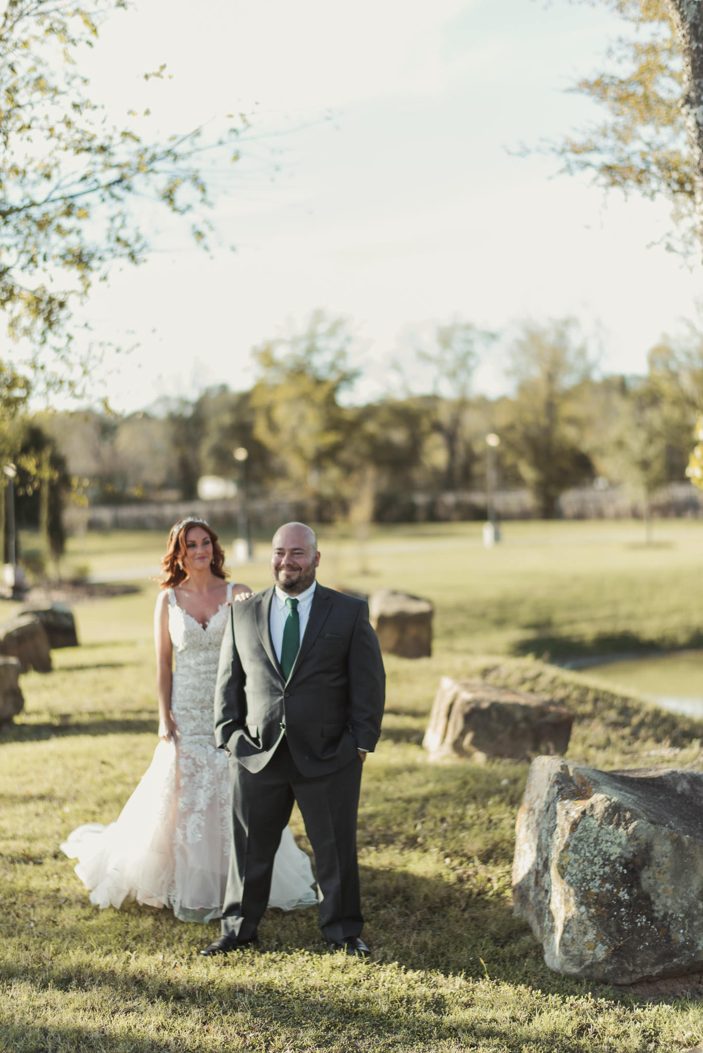 Cynthia-Curtis-Olde-Dobbine-Station-Houston-Wedding-Photographer-sm-45.jpg